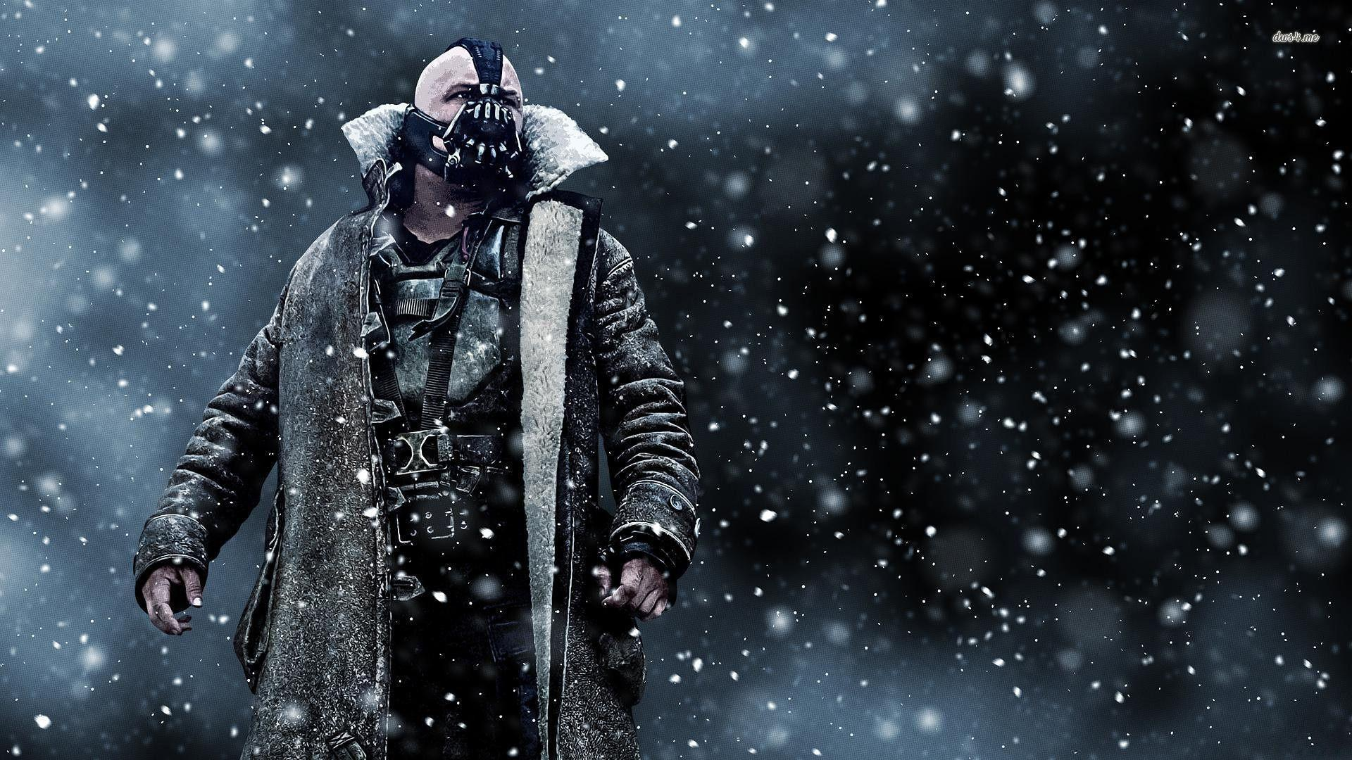 Bane wallpapers wallpaper cave wallpapertags bane the dark knight rises hd tablet smartphone voltagebd Image collections