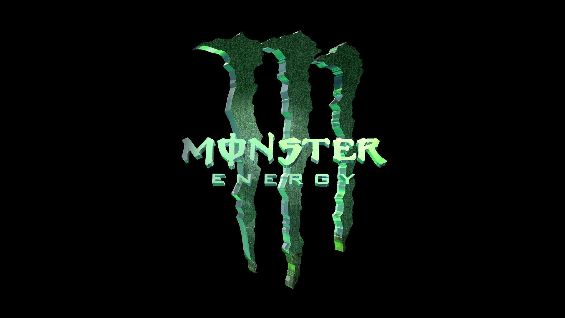 Imagenes de monster