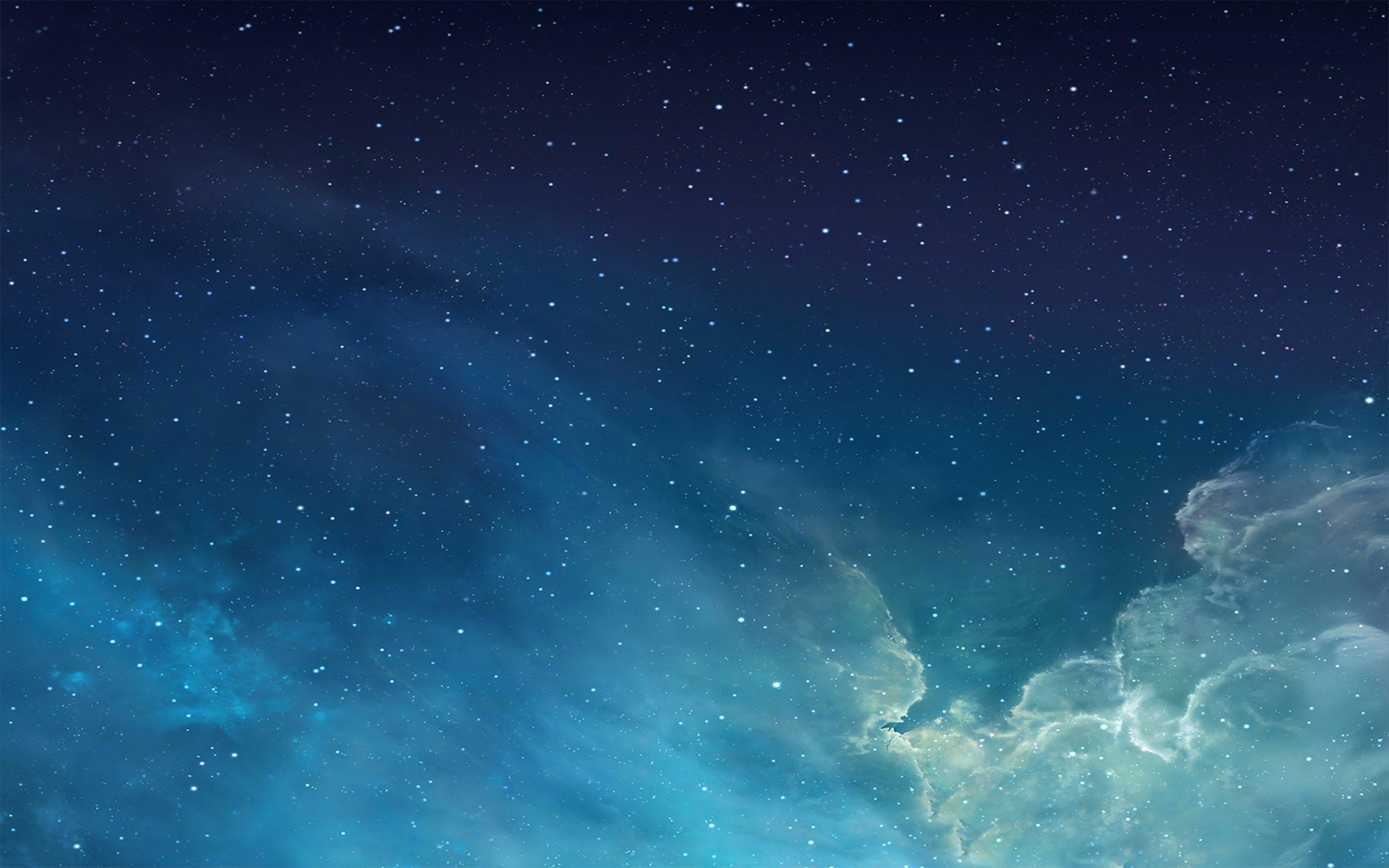 stars backgrounds wallpaper cave