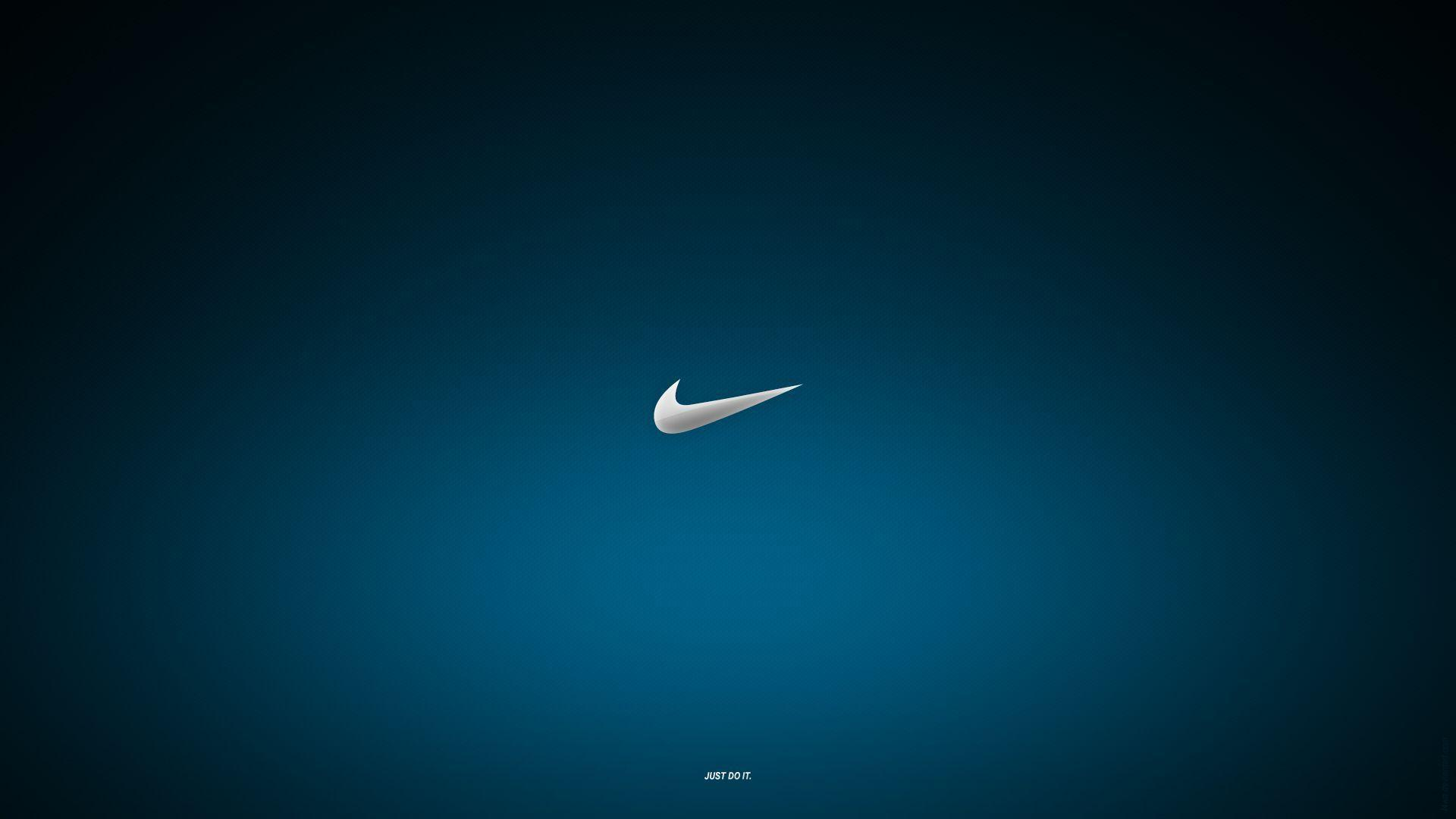 Wallpapers For > Nike Wallpaper Just Do It Soccer