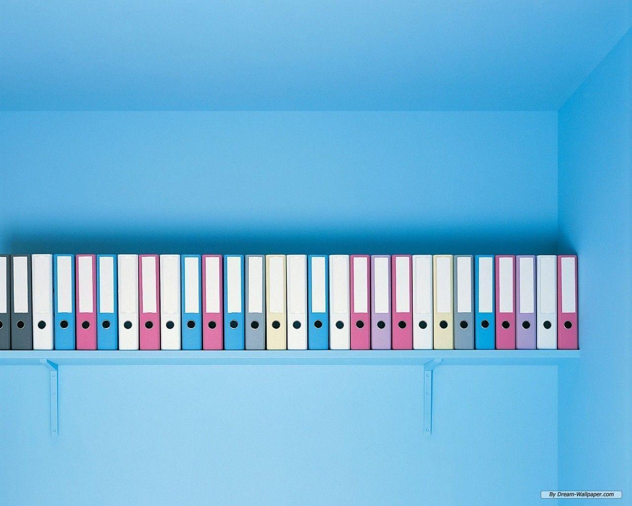 Office Desktop Backgrounds - Wallpaper Cave