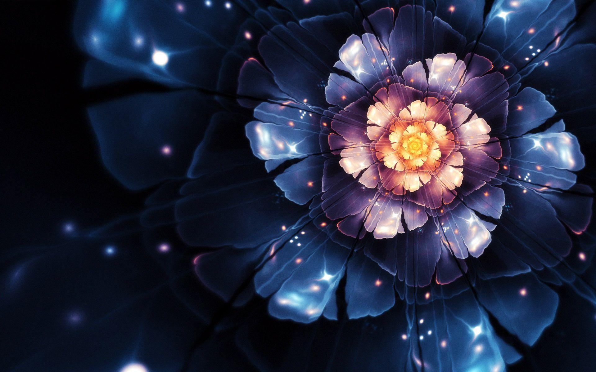 Pretty Flowers Wallpapers - Wallpaper Cave