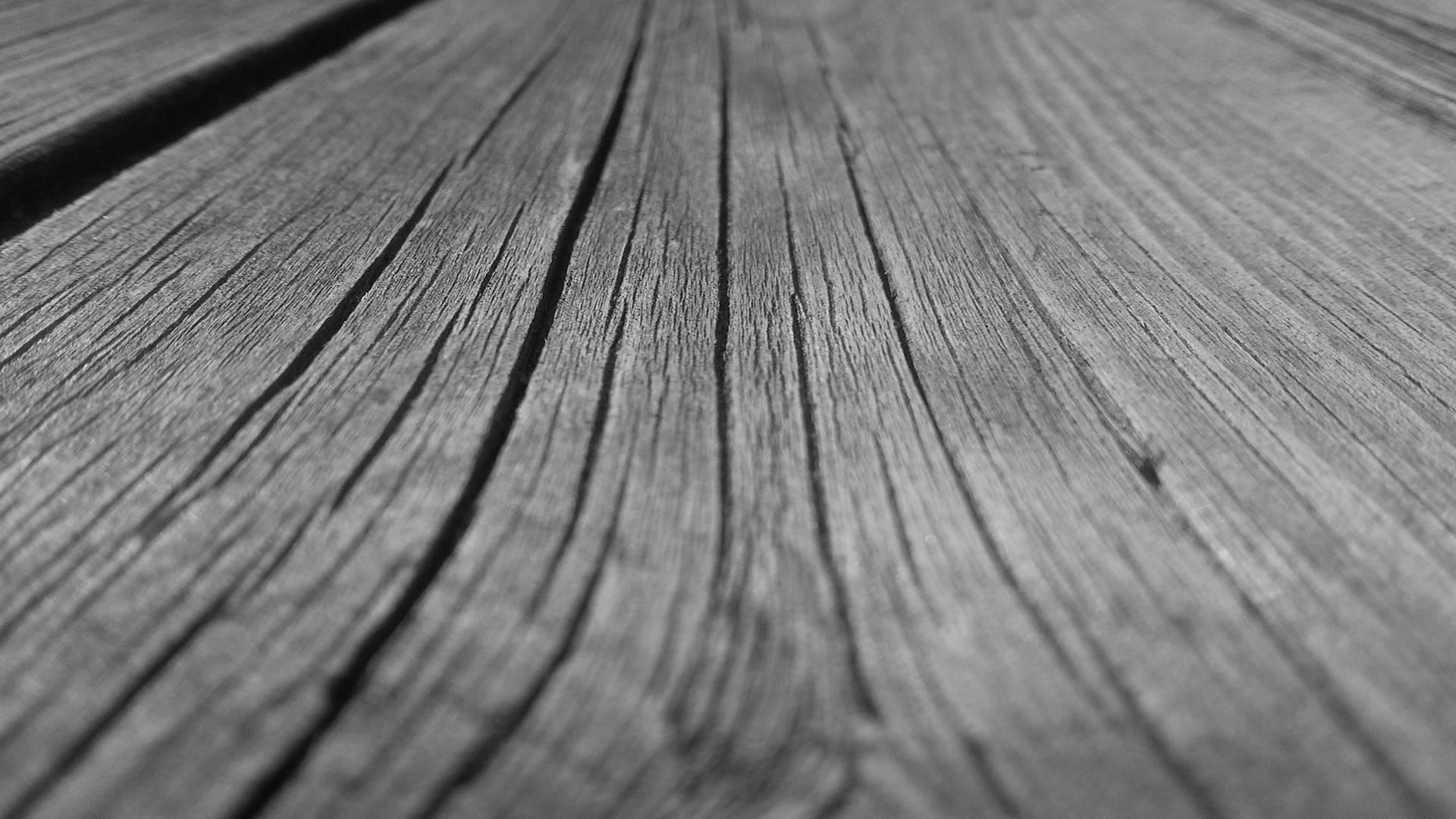white wood background hd - photo #30