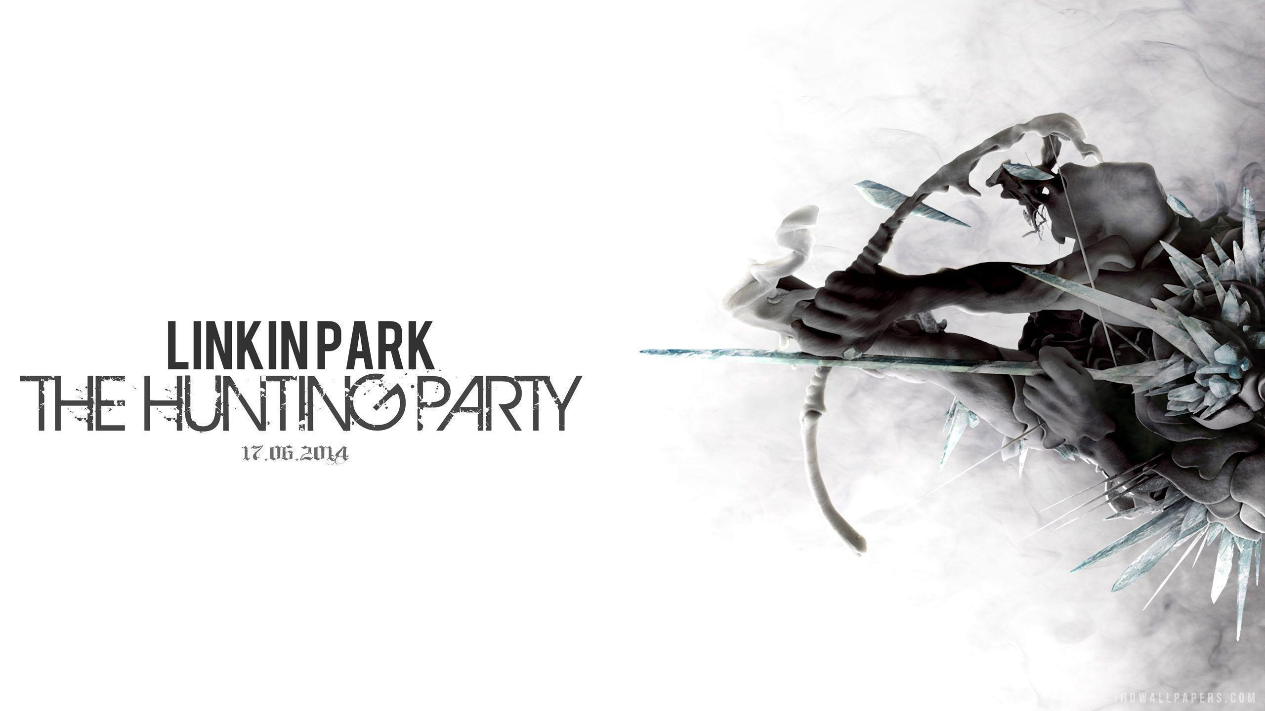 Linkin Park Wallpapers 2015 - Wallpaper Cave