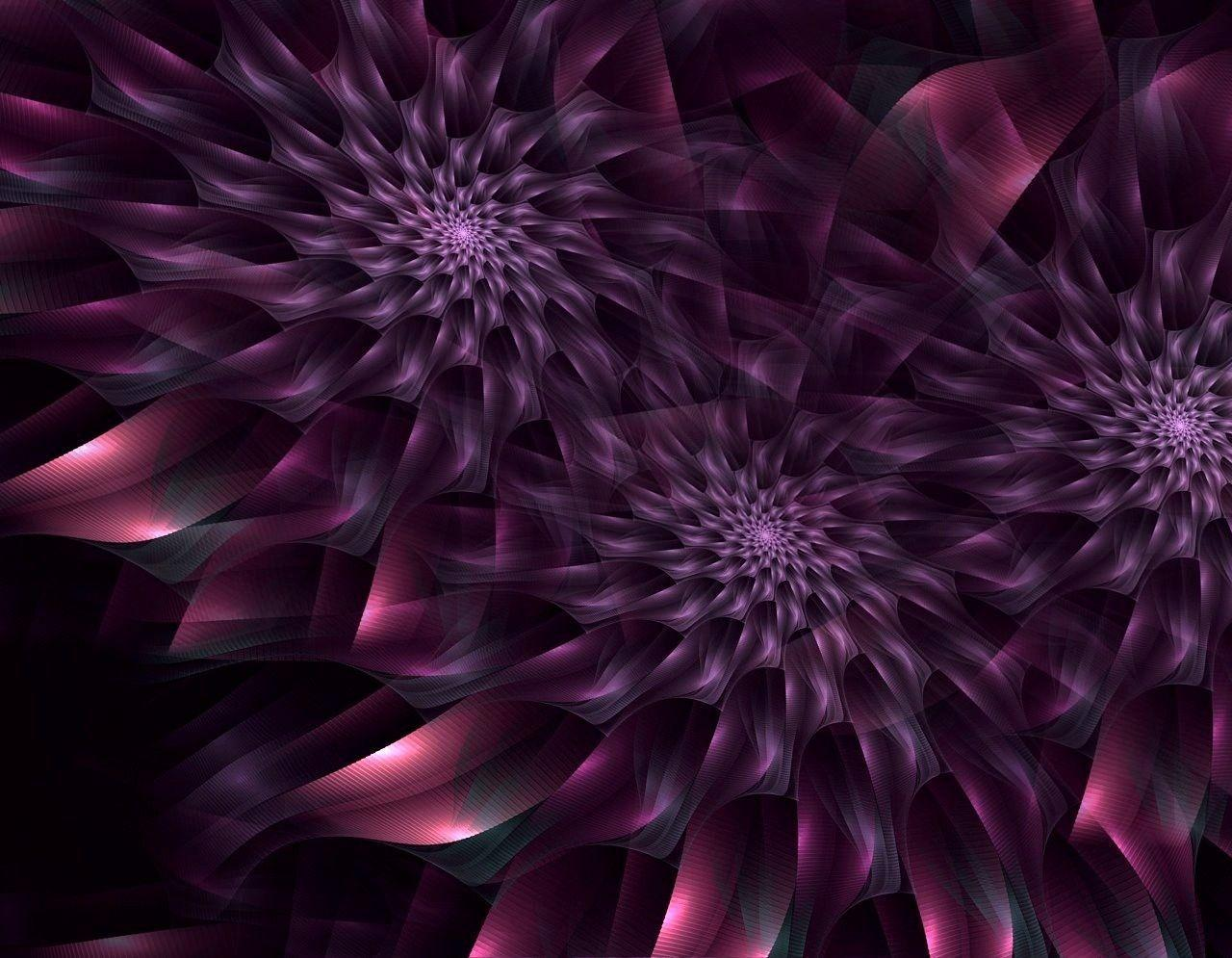 Dahlia wallpapers wallpaper cave flowers for black dahlia flower wallpaper izmirmasajfo Gallery