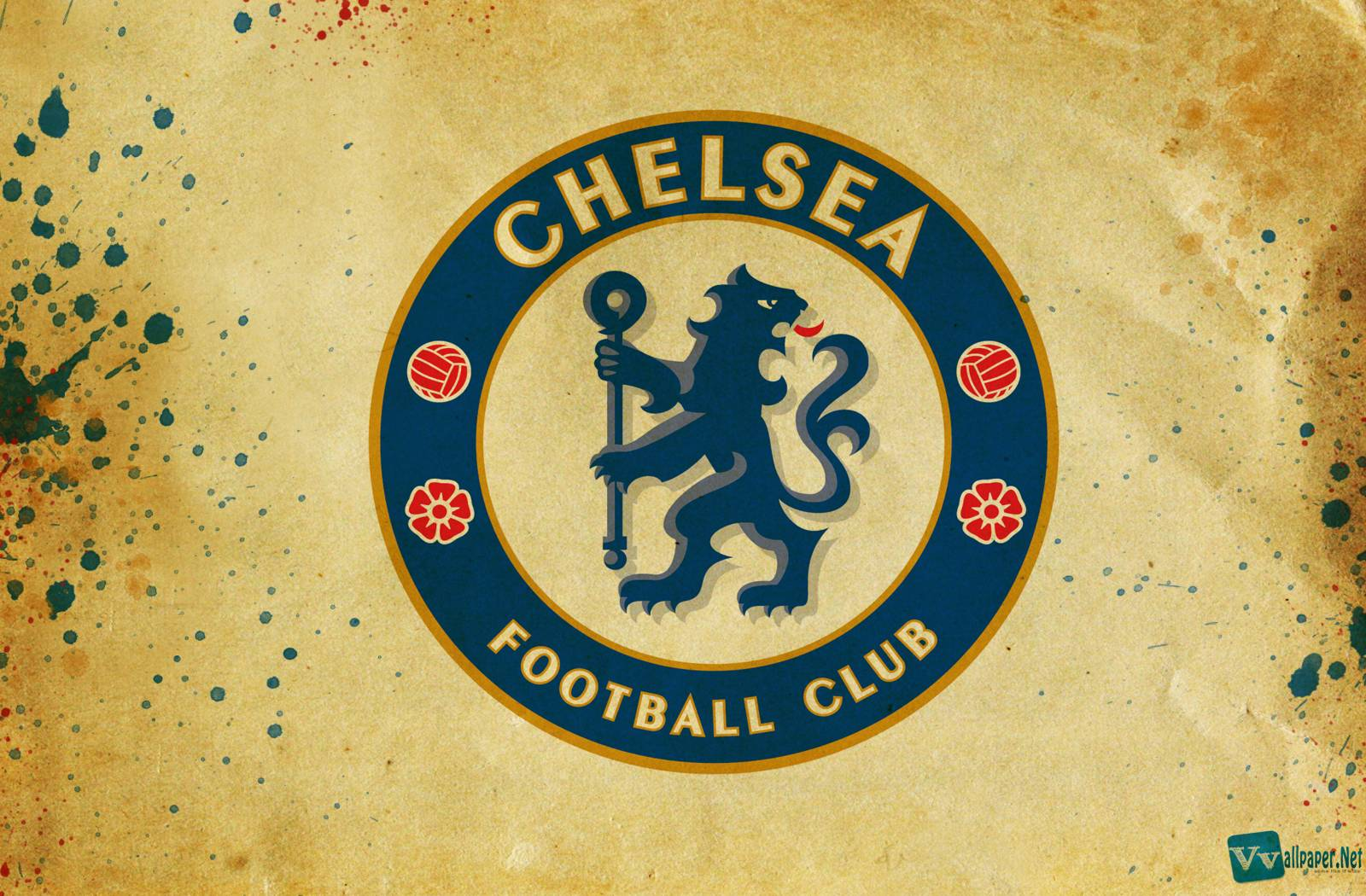 Chelsea football club wallpapers wallpaper cave hnh nn p chelsea football club wallpapers 39 voltagebd Gallery