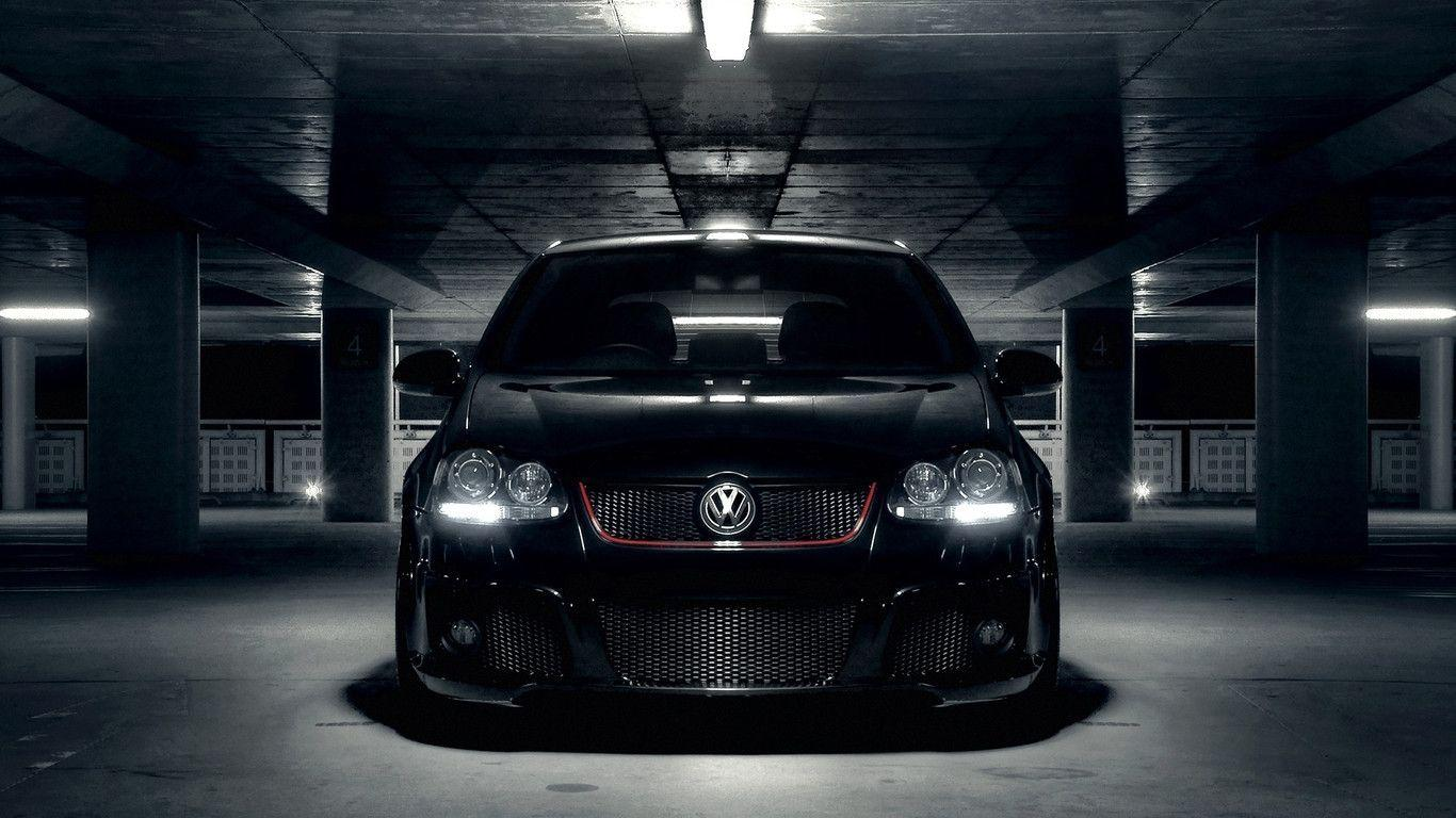Volkswagen Golf GTI Wallpapers | Vdub News.com