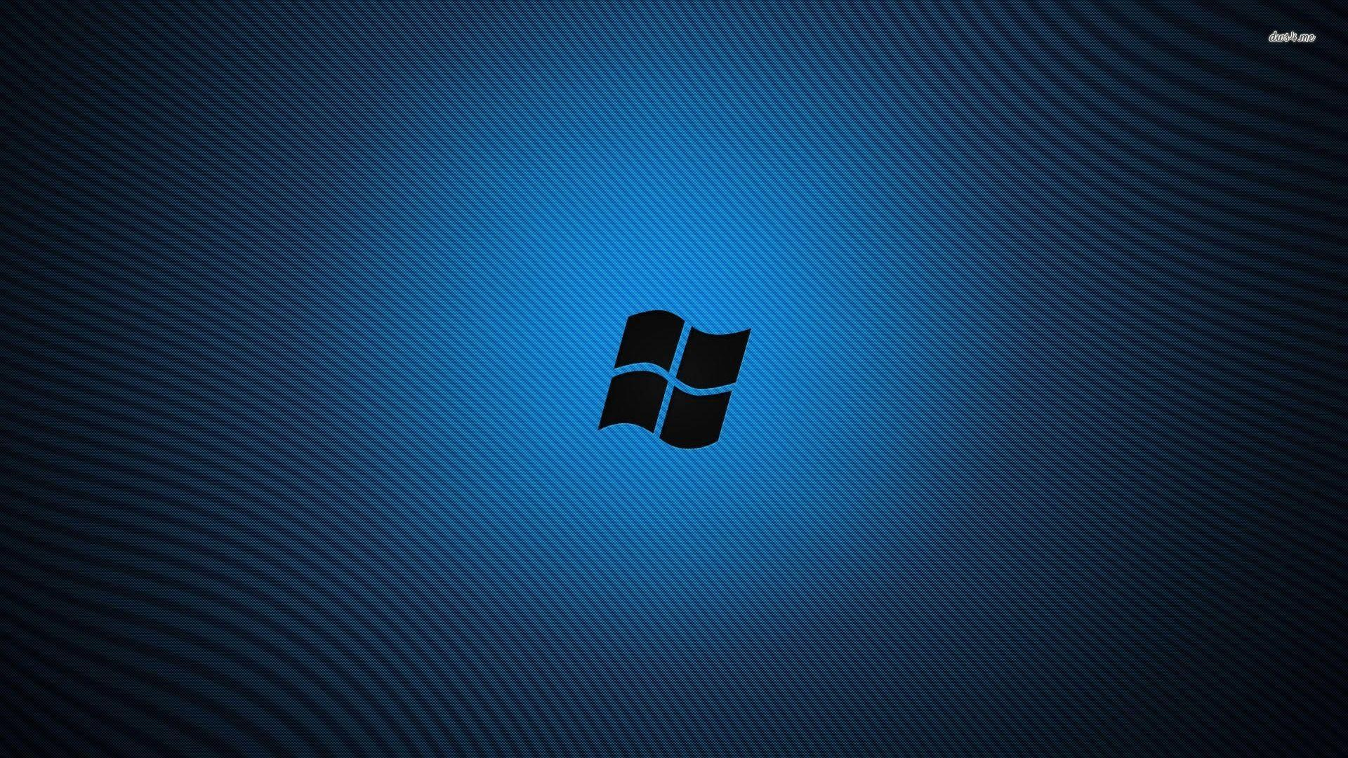 Wallpapers For > Windows Wallpapers Blue