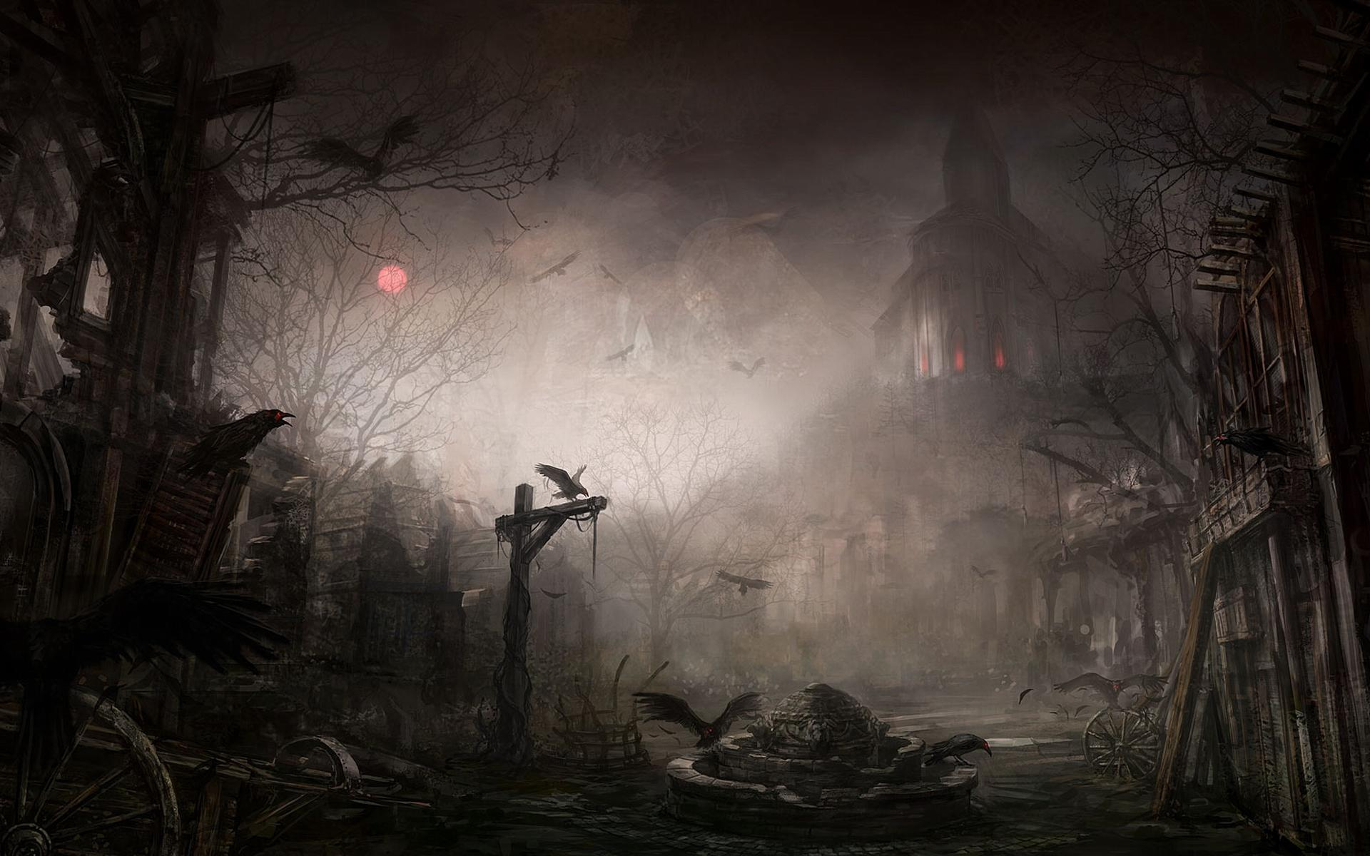 Image of: Concept Art Hd Dark Art Wallpaper Free Wallpapercave Dark Art Wallpapers Wallpaper Cave