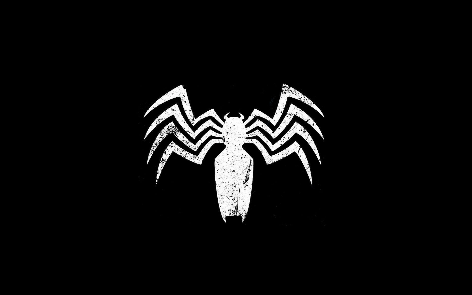 Black Spiderman Wallpapers - Full HD wallpaper search