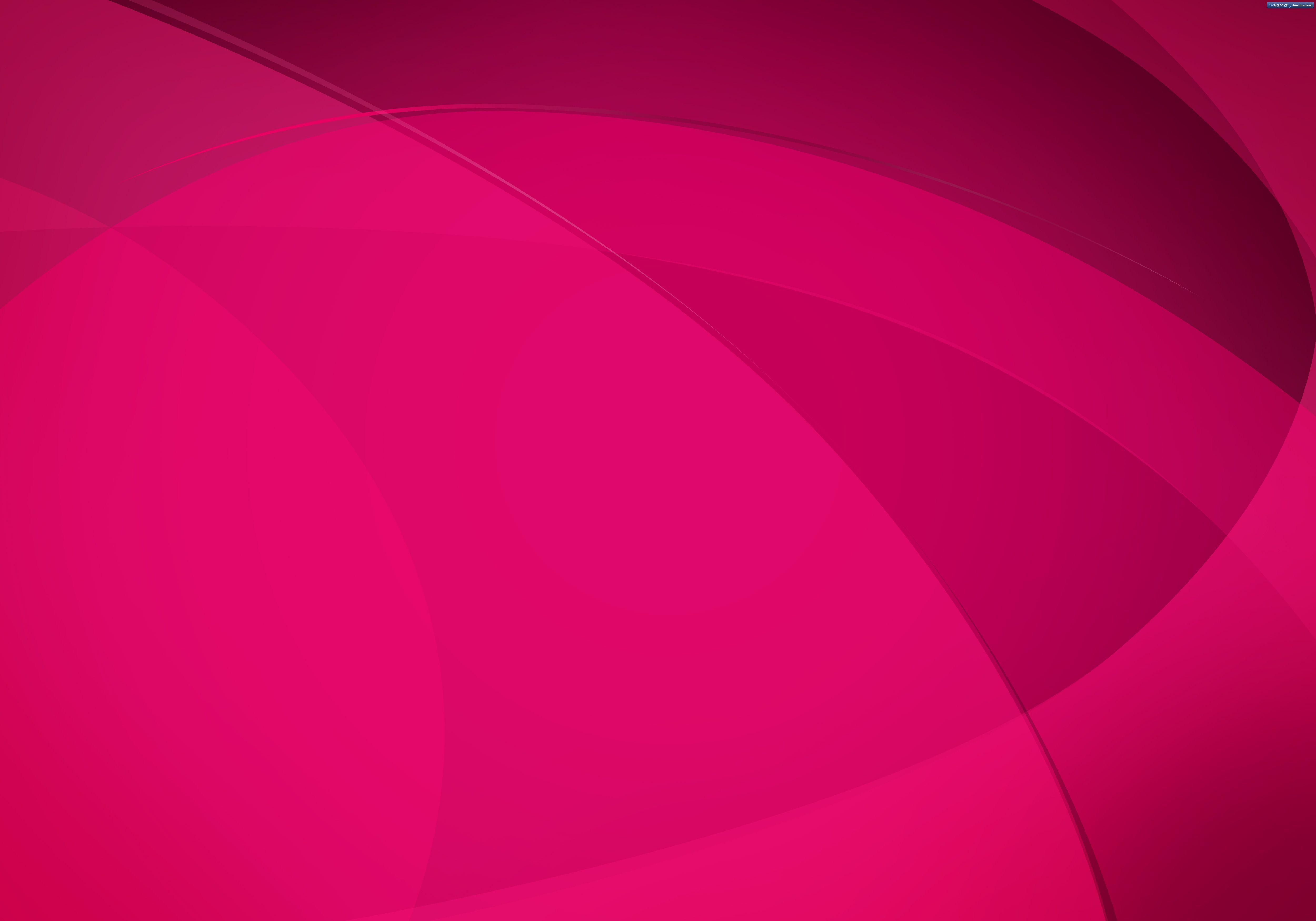Pink backgrounds wallpapers wallpaper cave wallpapers for plain hot pink backgrounds voltagebd Image collections