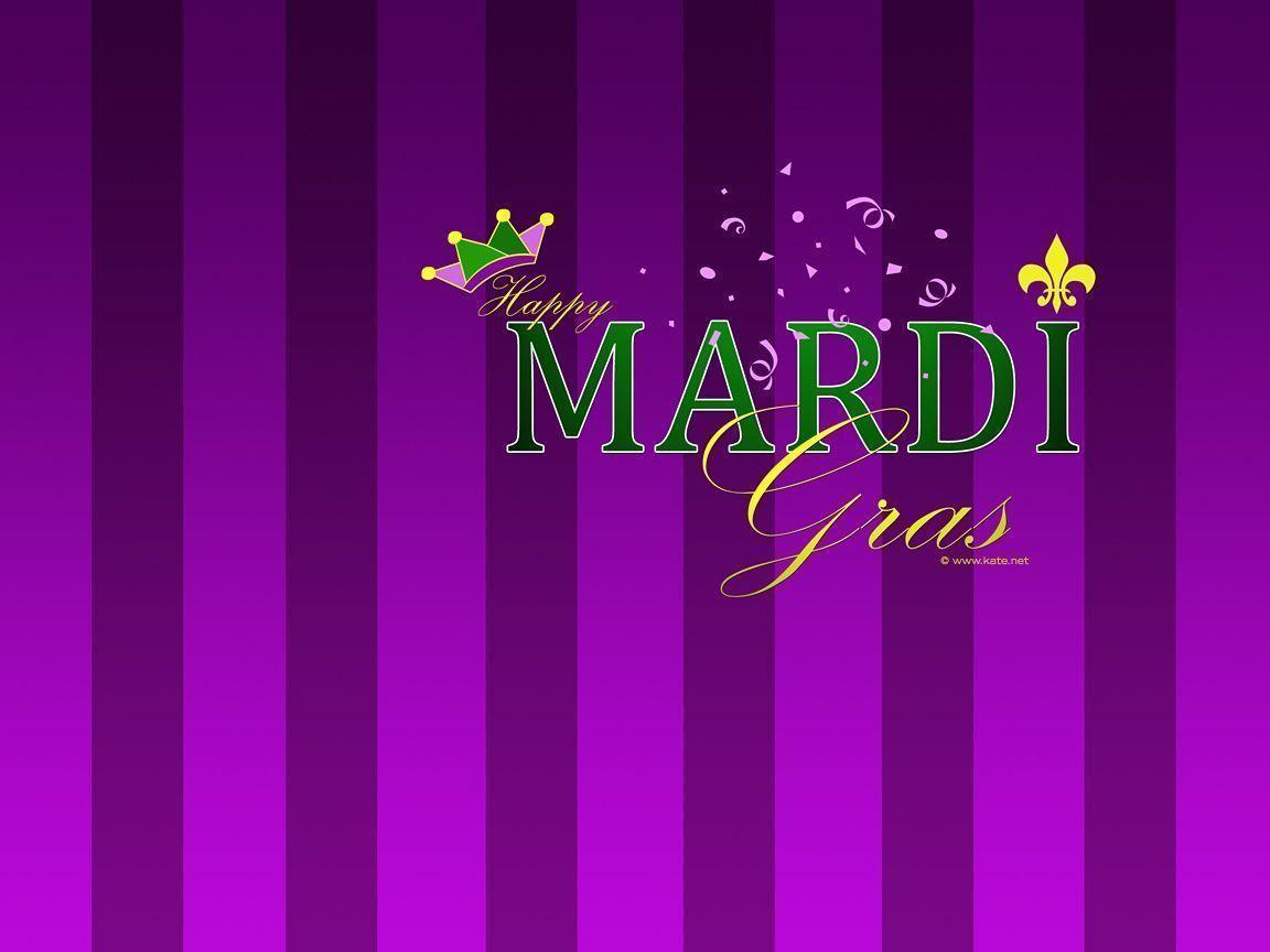 Image For > Mardi Gras Desktop Wallpapers