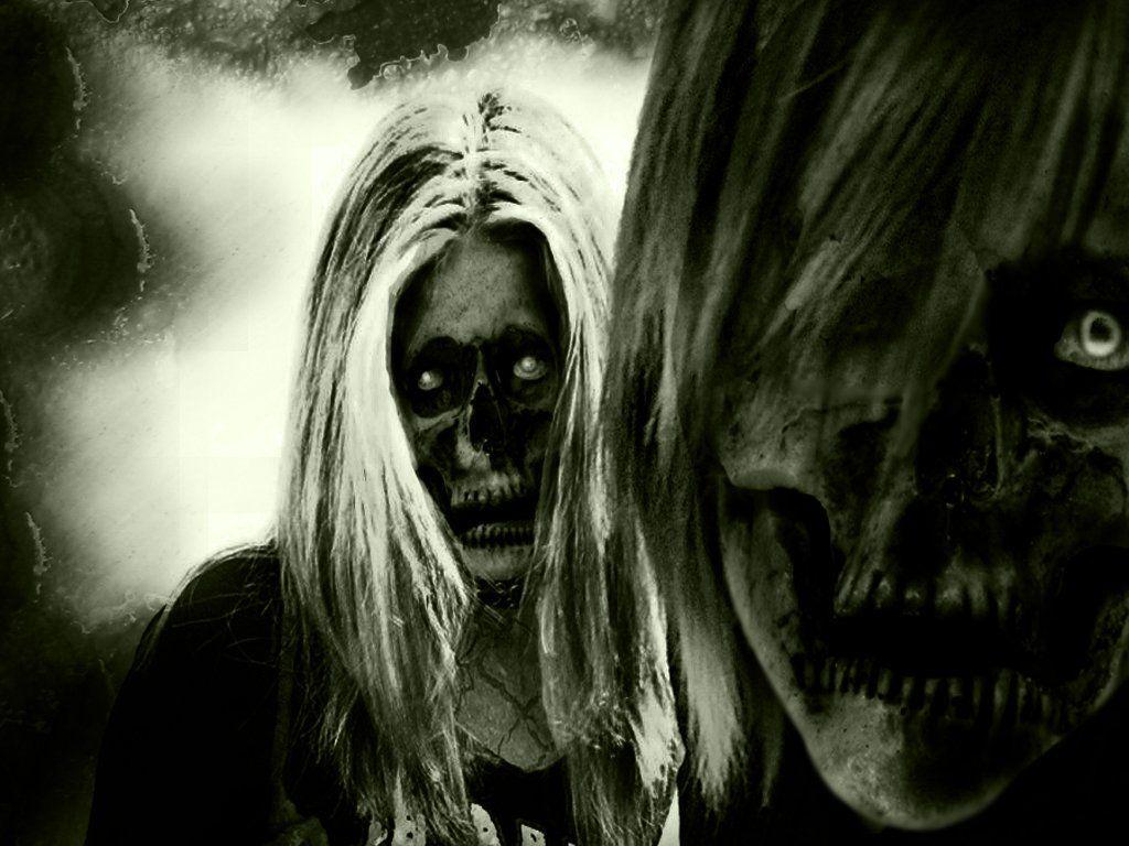 Hd wallpaper horror - Horror Hd Wallpapers Hd Wallpapers 360