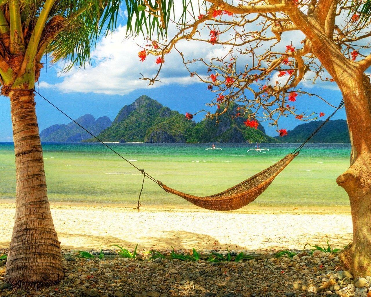 beach wallpapers | beach wallpapers - Part 13