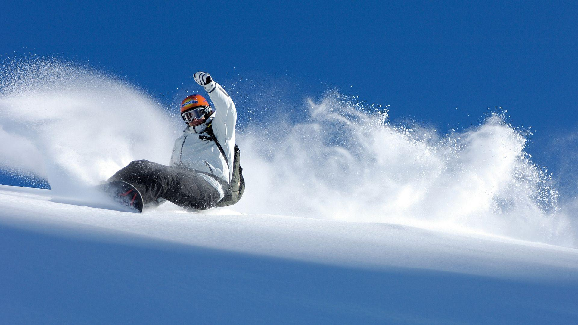 snowboard outdoor wallpaper desktop - photo #15