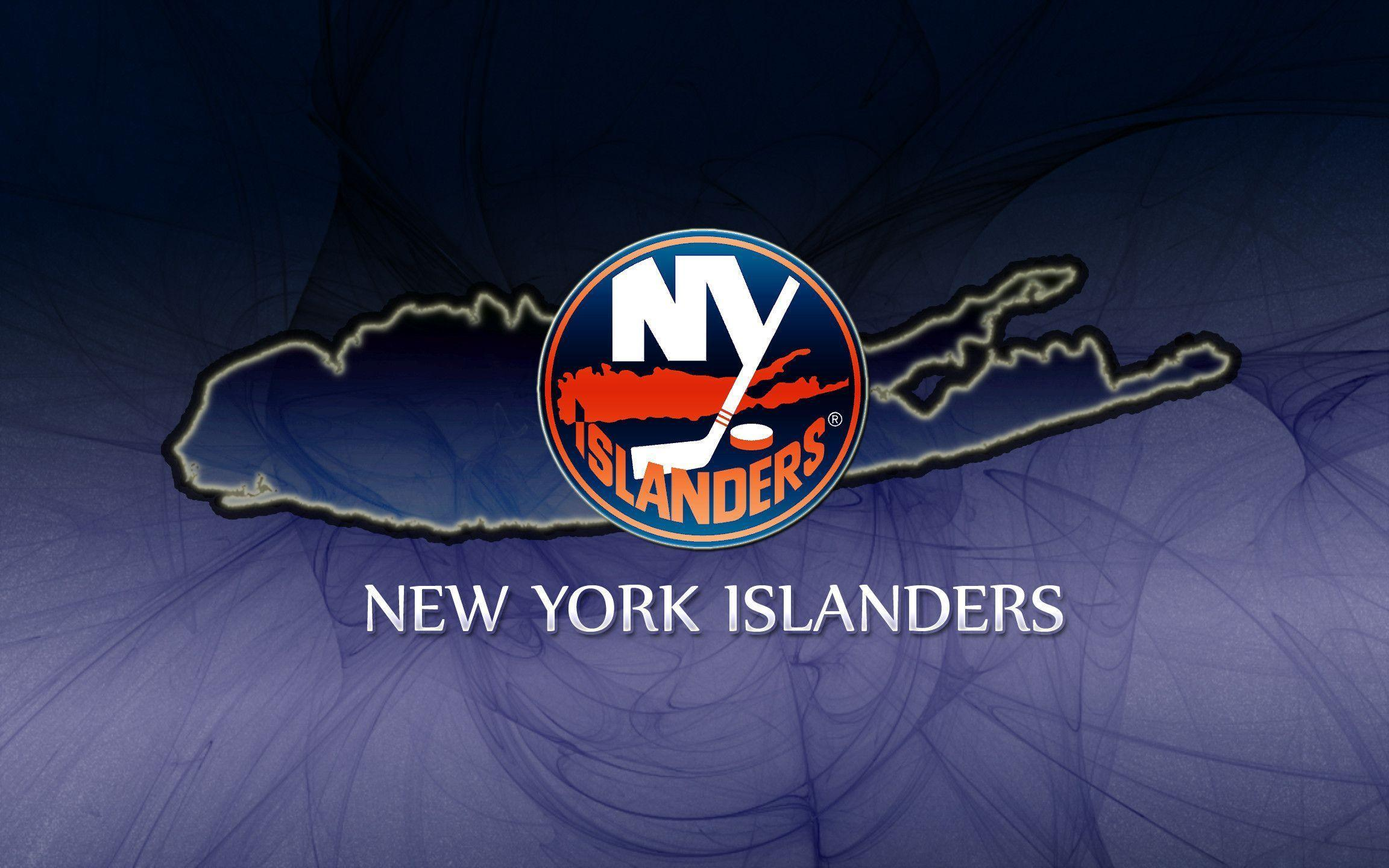 New York Islanders Android Wallpaper