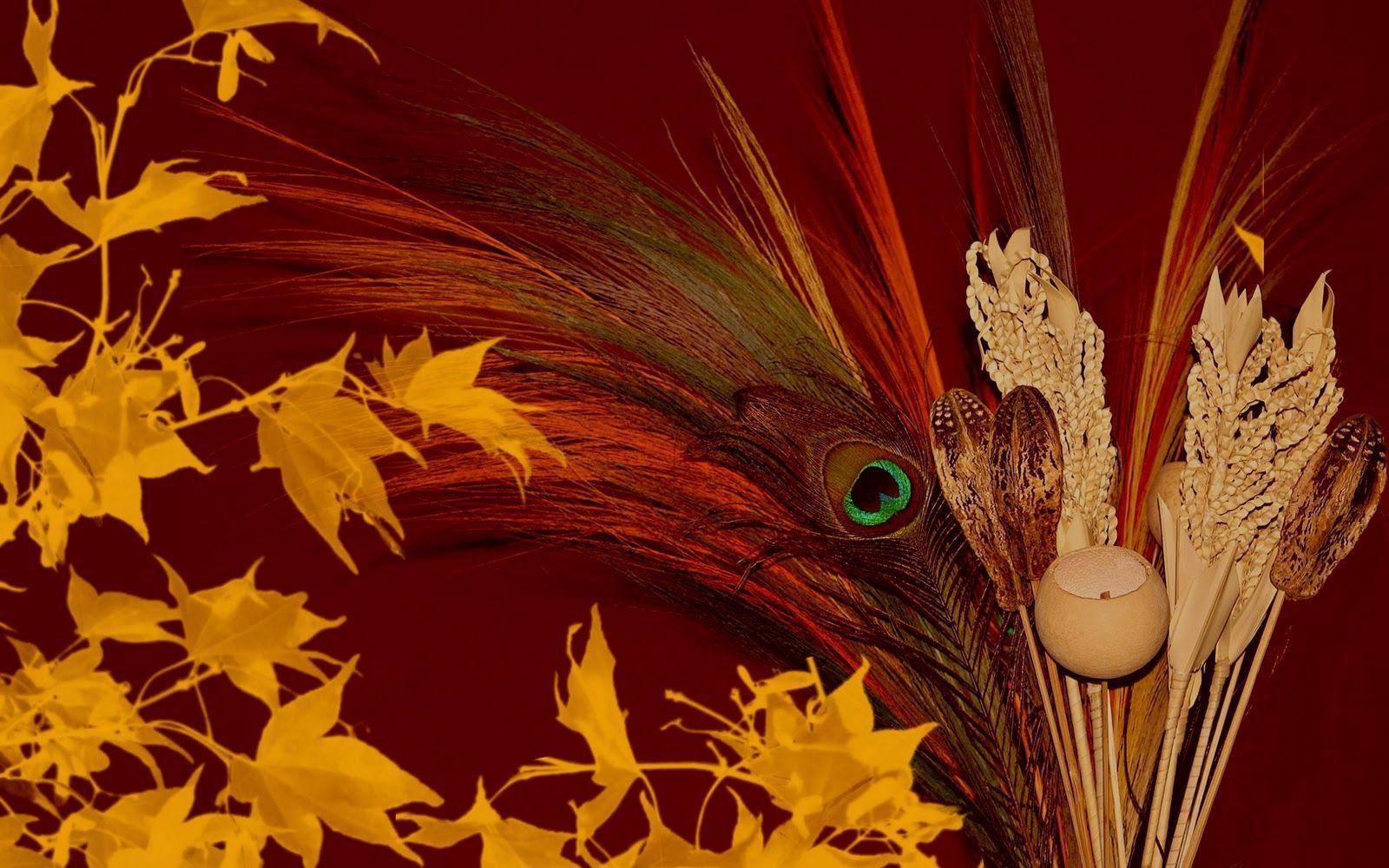 Free thanksgiving desktop wallpaper backgrounds wallpaper cave - Thanksgiving wallpaper backgrounds ...