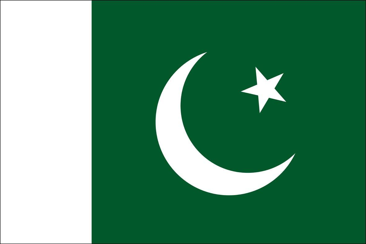 flag of pakistan hd -#main