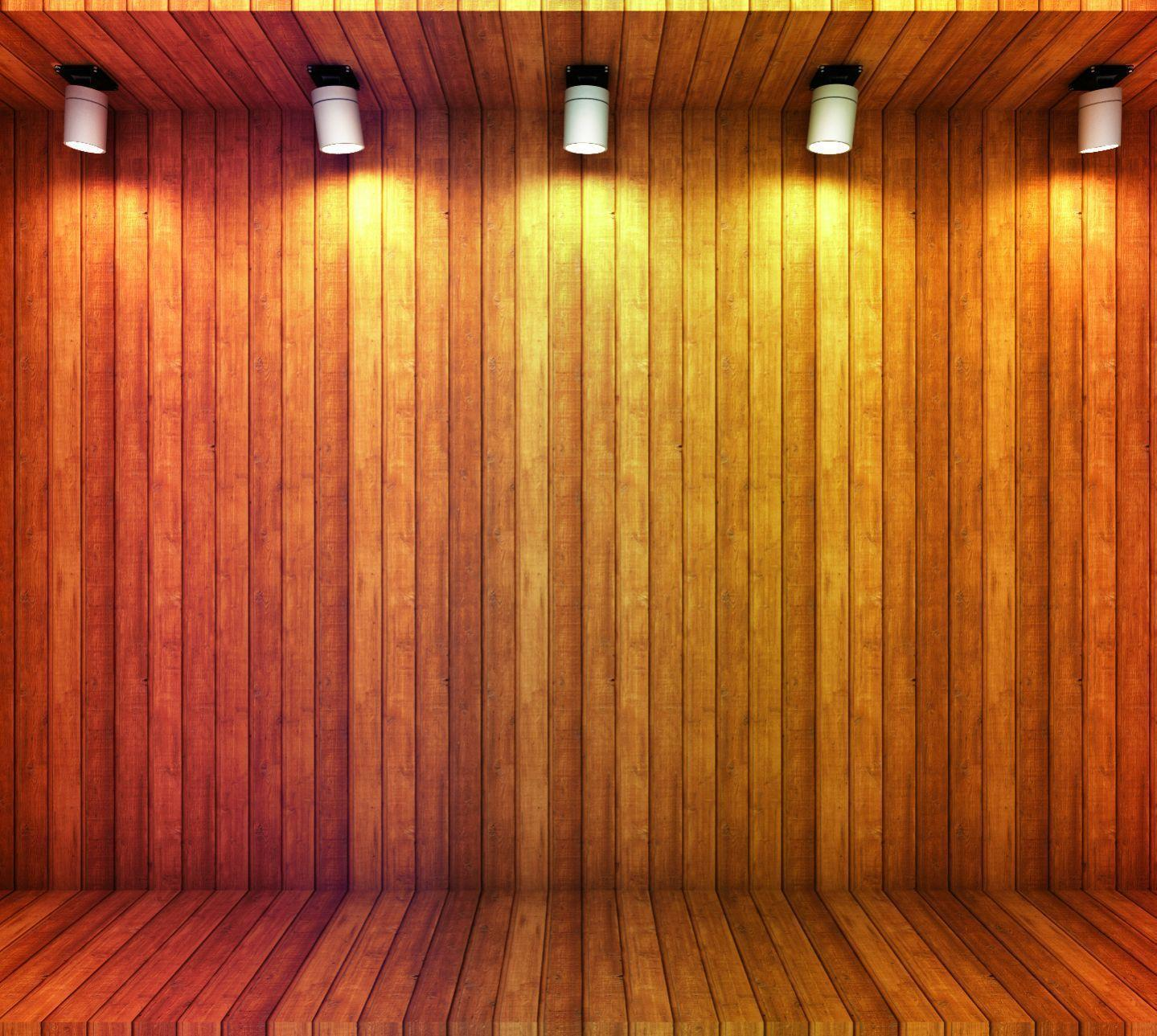 Wall backgrounds wallpaper cave for Wood wallpaper for walls