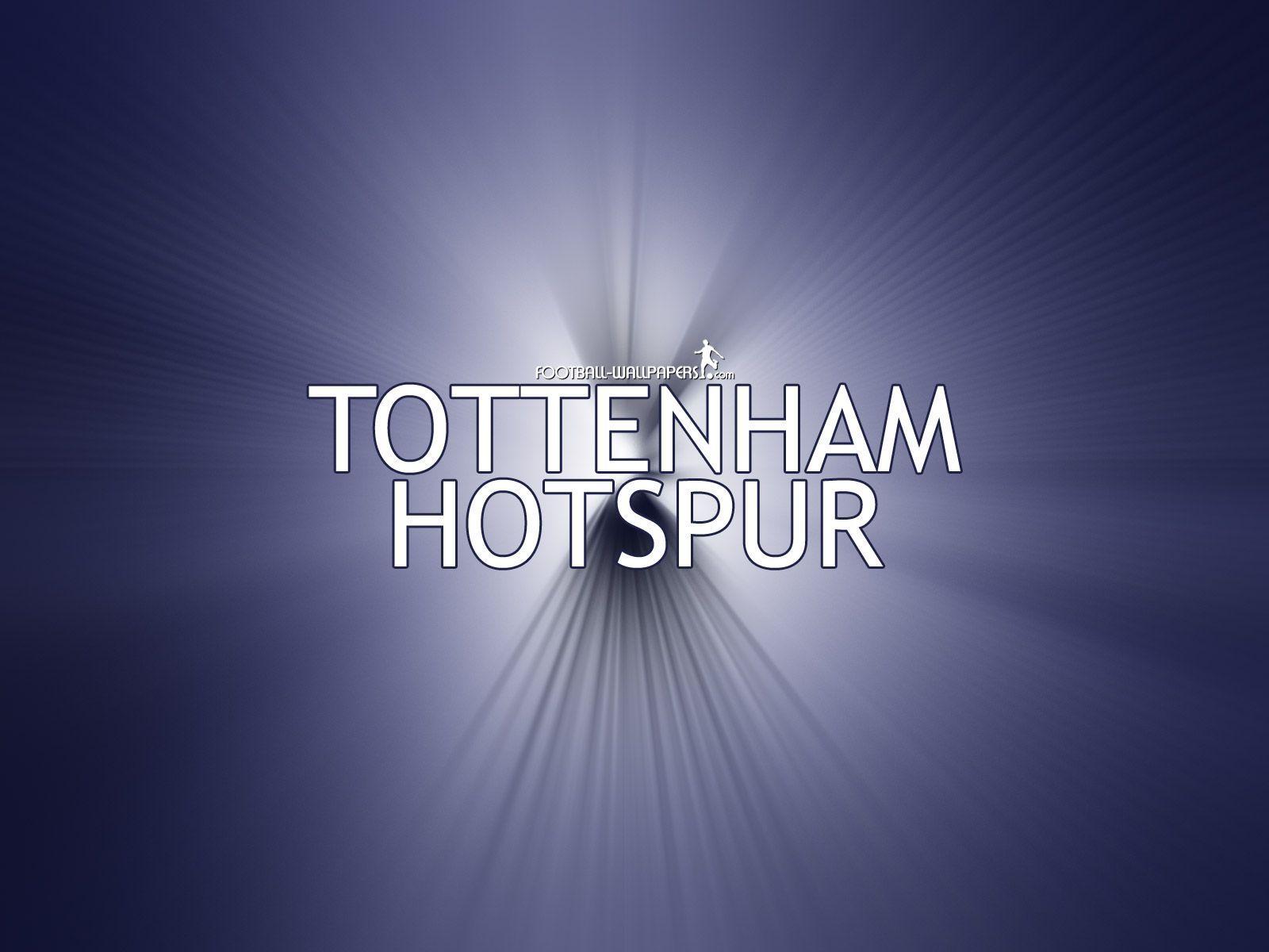 Tottenham wallpapers wallpaper cave tottenham hotspur football club hd wallpaper 16412 wallpaper voltagebd Image collections
