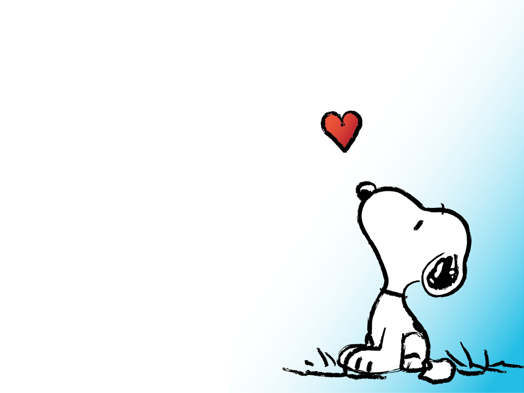Snoopy Backgrounds Wallpaper Cave HD Wallpapers Download Free Images Wallpaper [1000image.com]