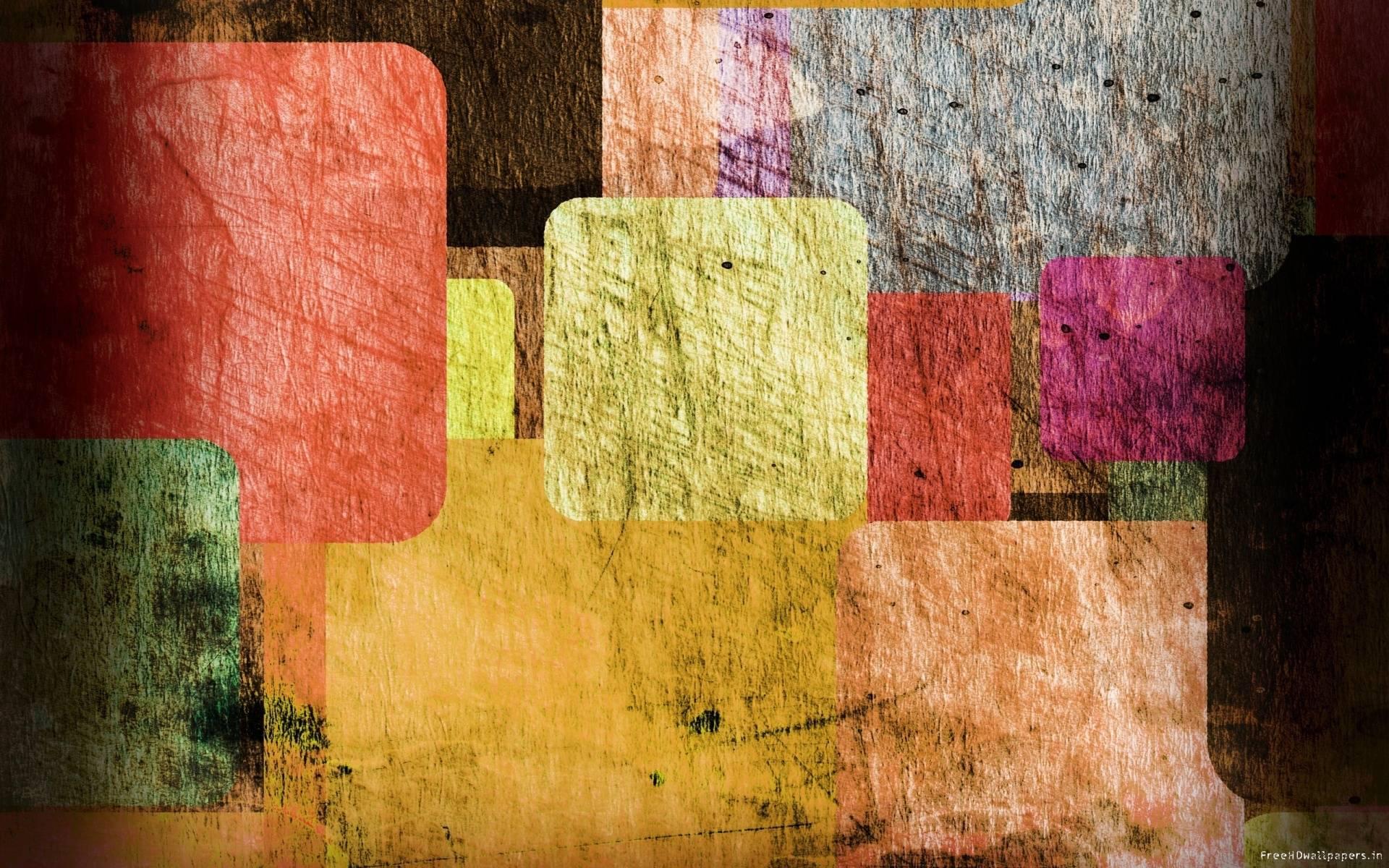 Vintage Desktop Backgrounds - Wallpaper Cave