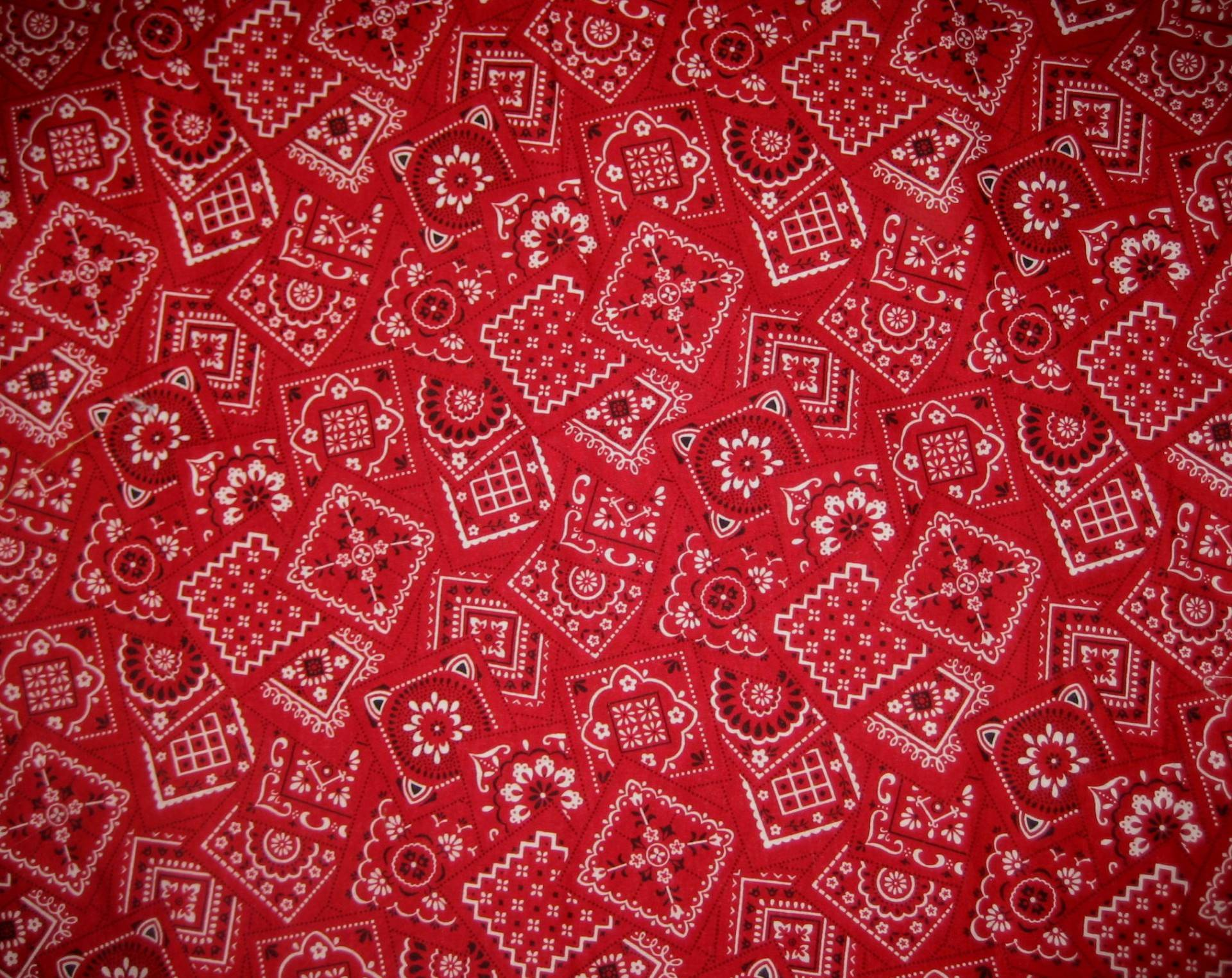 bandana desktop wallpaper - photo #3