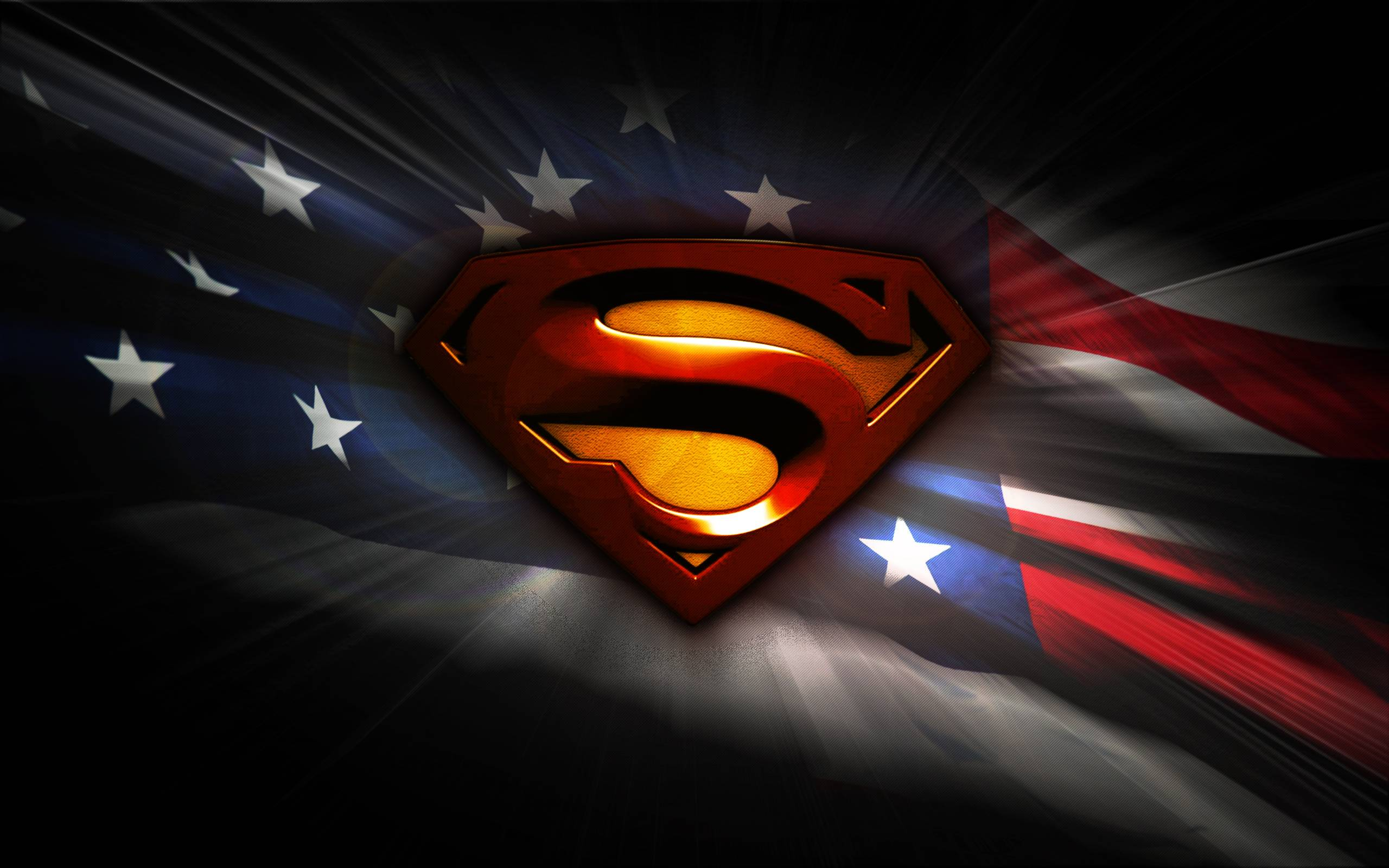 291 Superman Wallpapers