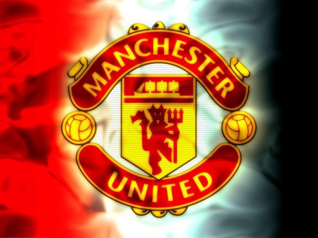 Manchester United Wallpapers 3D 2015