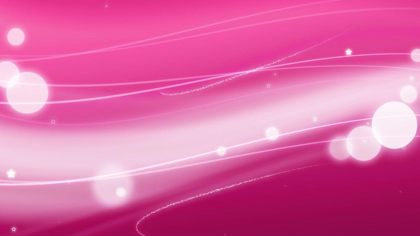 Wallpapers For > Light Pink Backgrounds