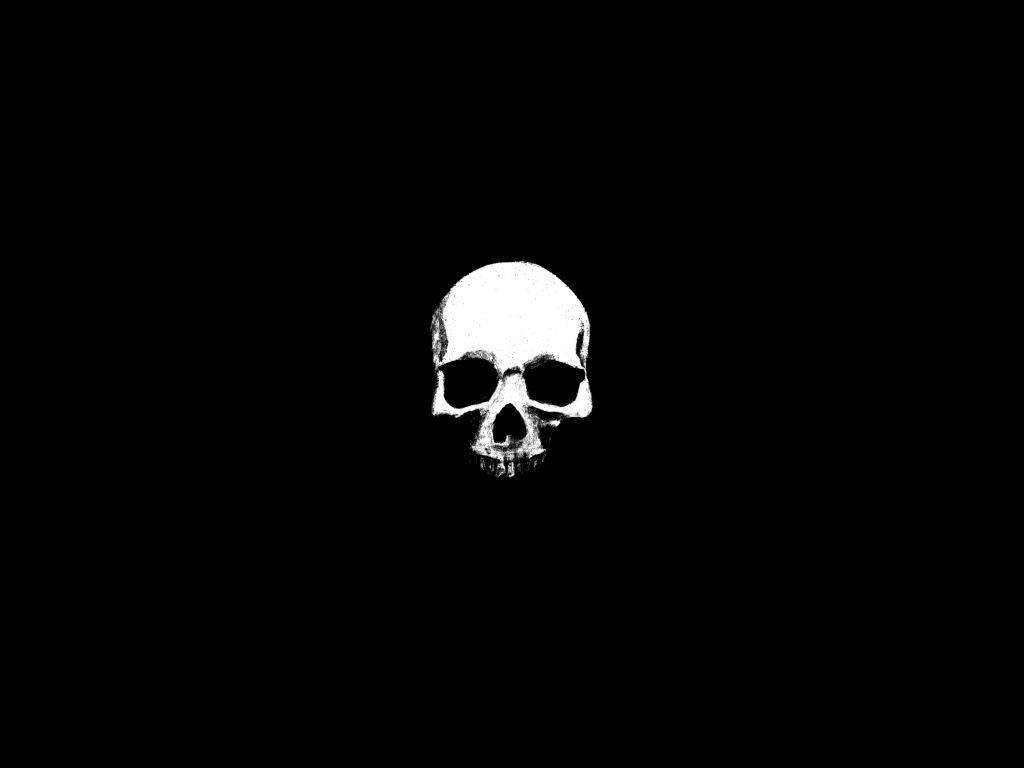 wallpaper skull bones pirate - photo #28