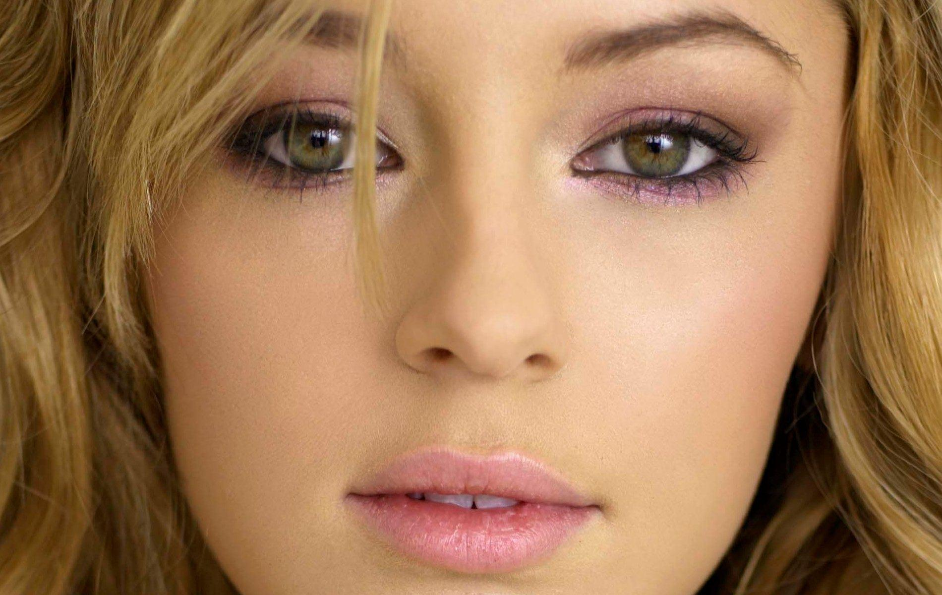 keeley hazell wallpaper 13 - photo #26