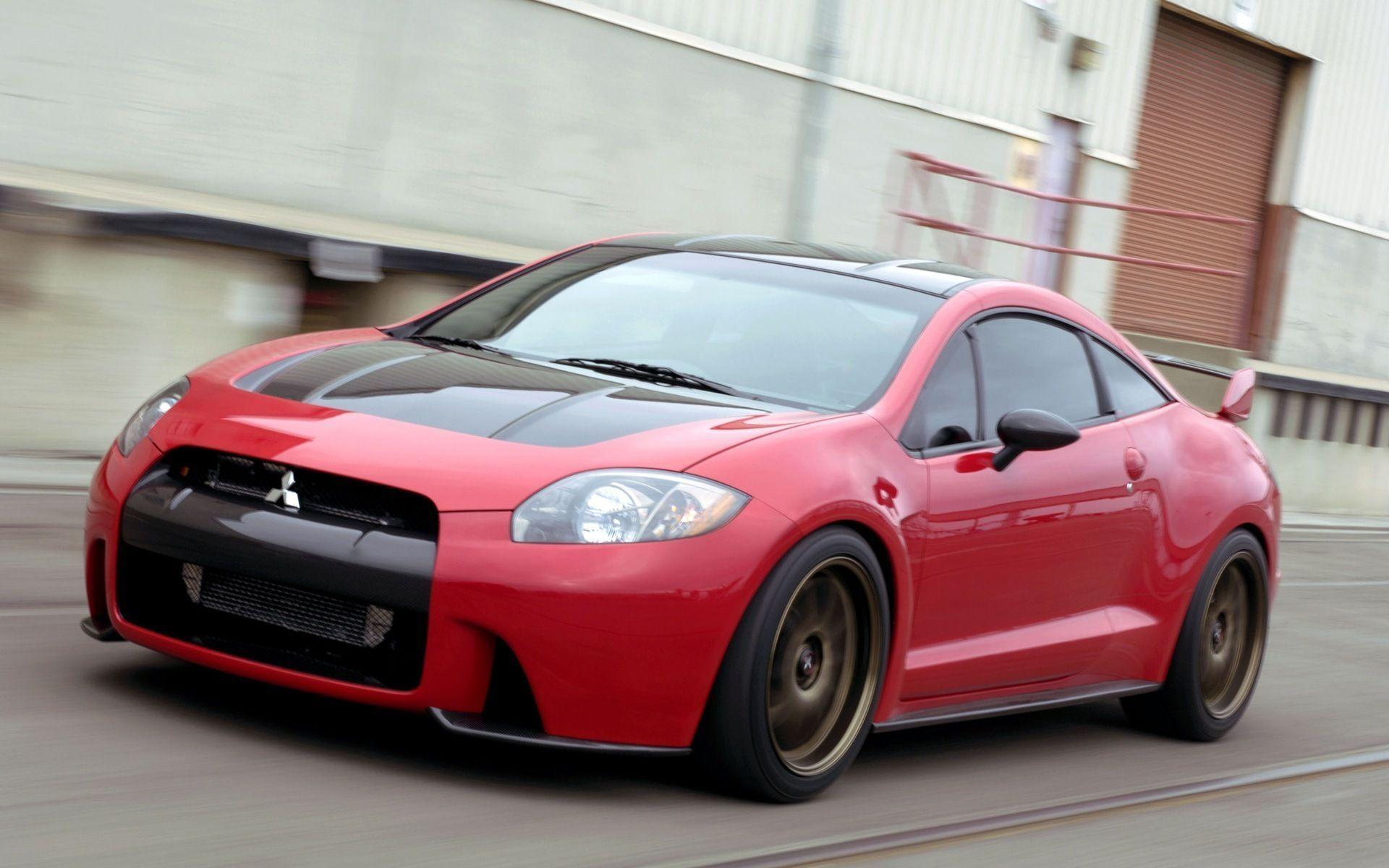 Mitsubishi Eclipse Wallpapers - Wallpaper Cave Mitsubishi Eclipse 3g Wallpaper