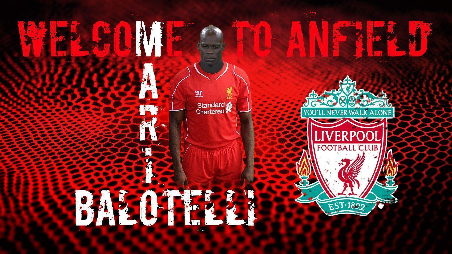 liverpool wallpapers for pc - photo #40