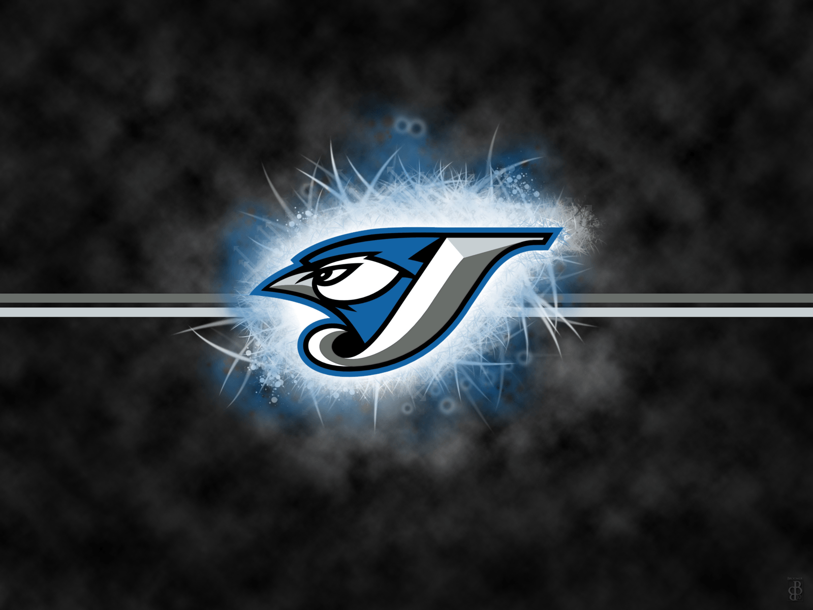 Toronto Blue Jays Wallpapers 2015 - Wallpaper Cave
