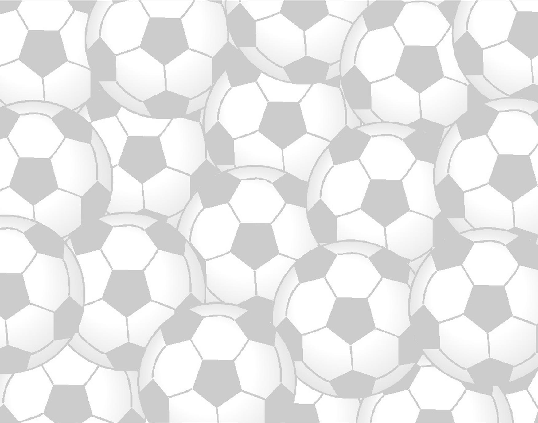 Soccer Ball Wallpapers: Soccer Backgrounds