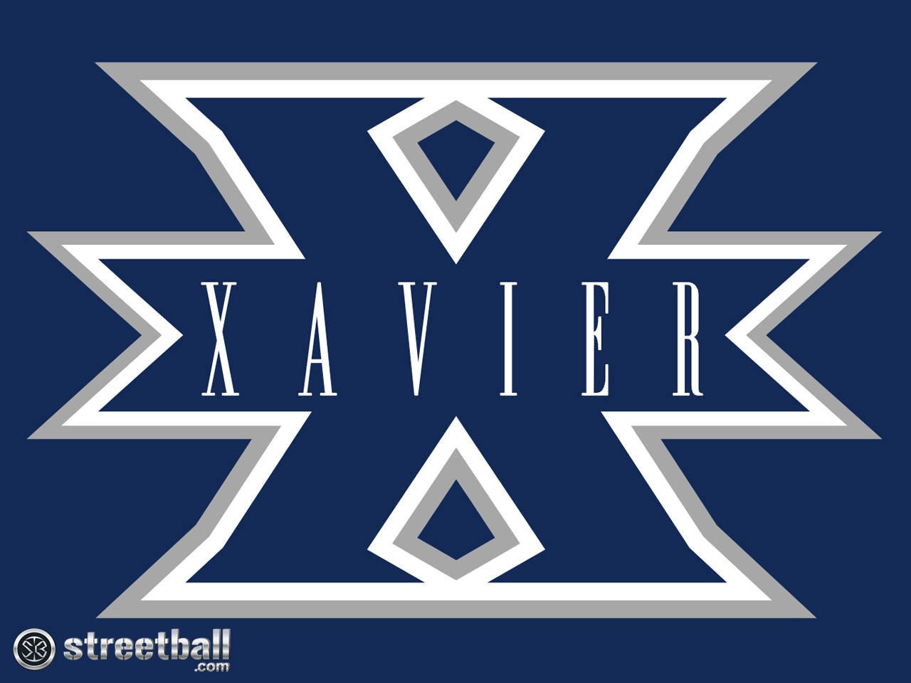all college logos wallpapers - photo #33