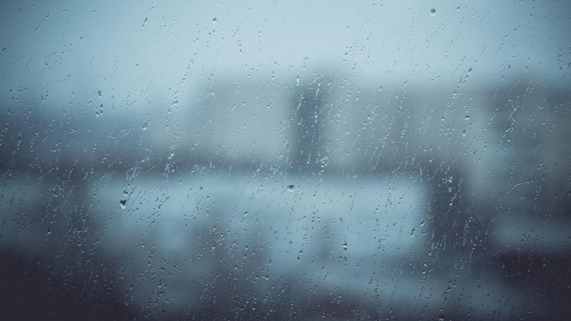 hacker wallpapers rainy day - photo #15