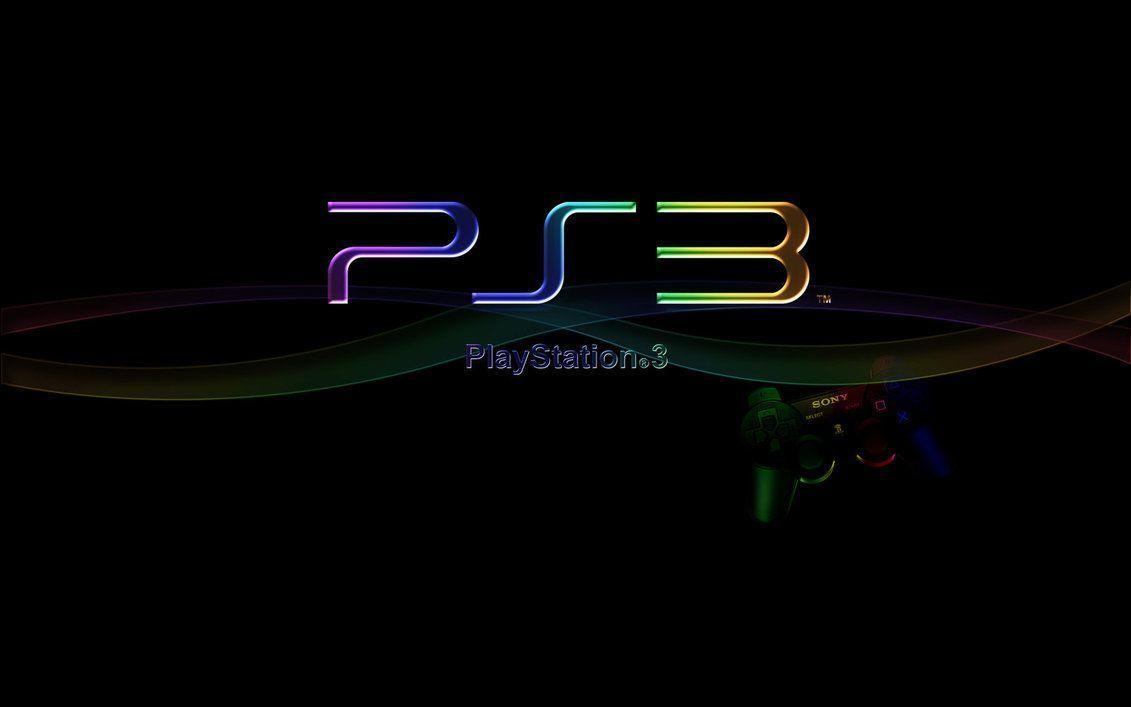 cool ps3 wallpapers wallpaper cave