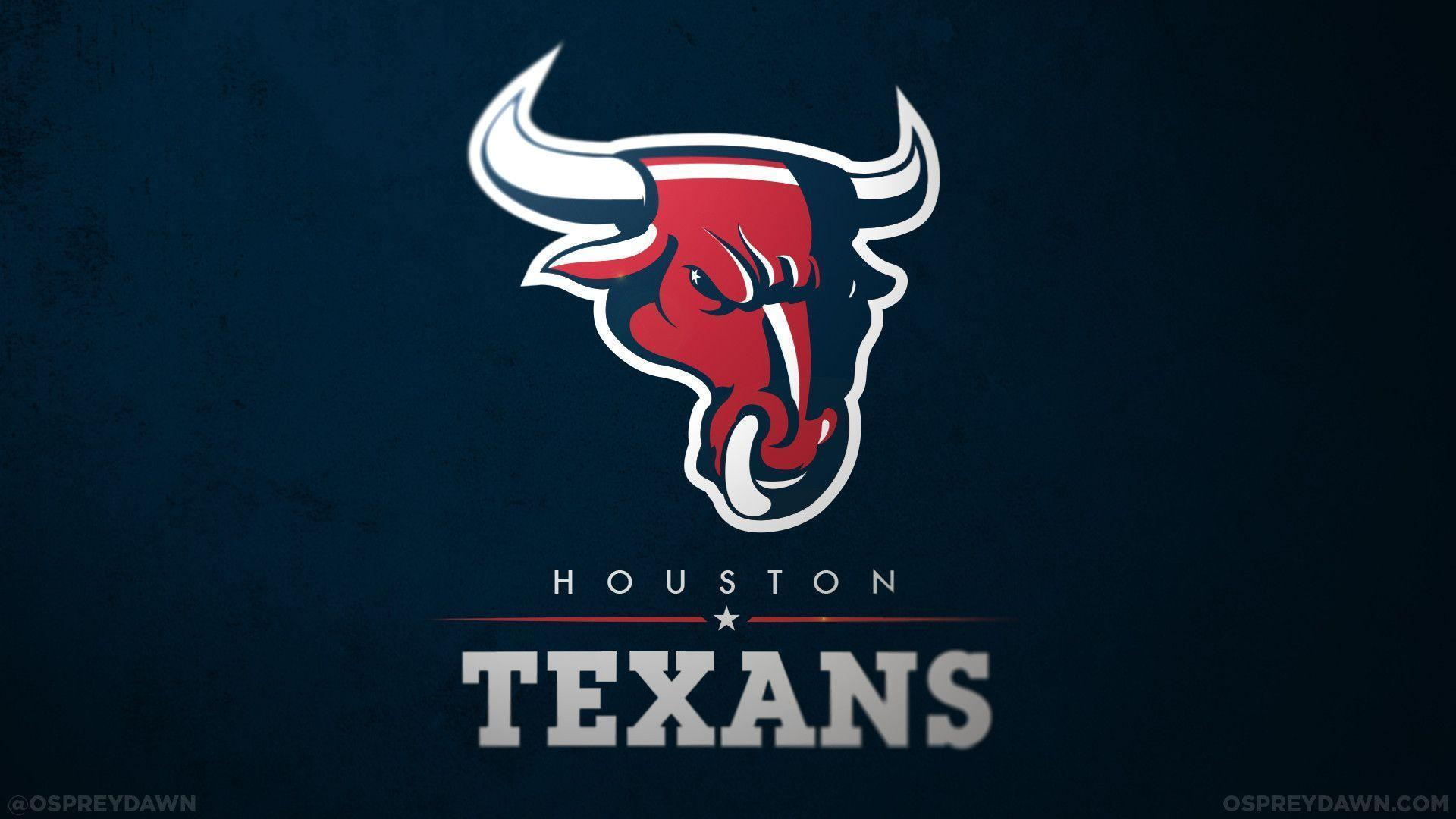 Houston Texans Wallpapers 2015