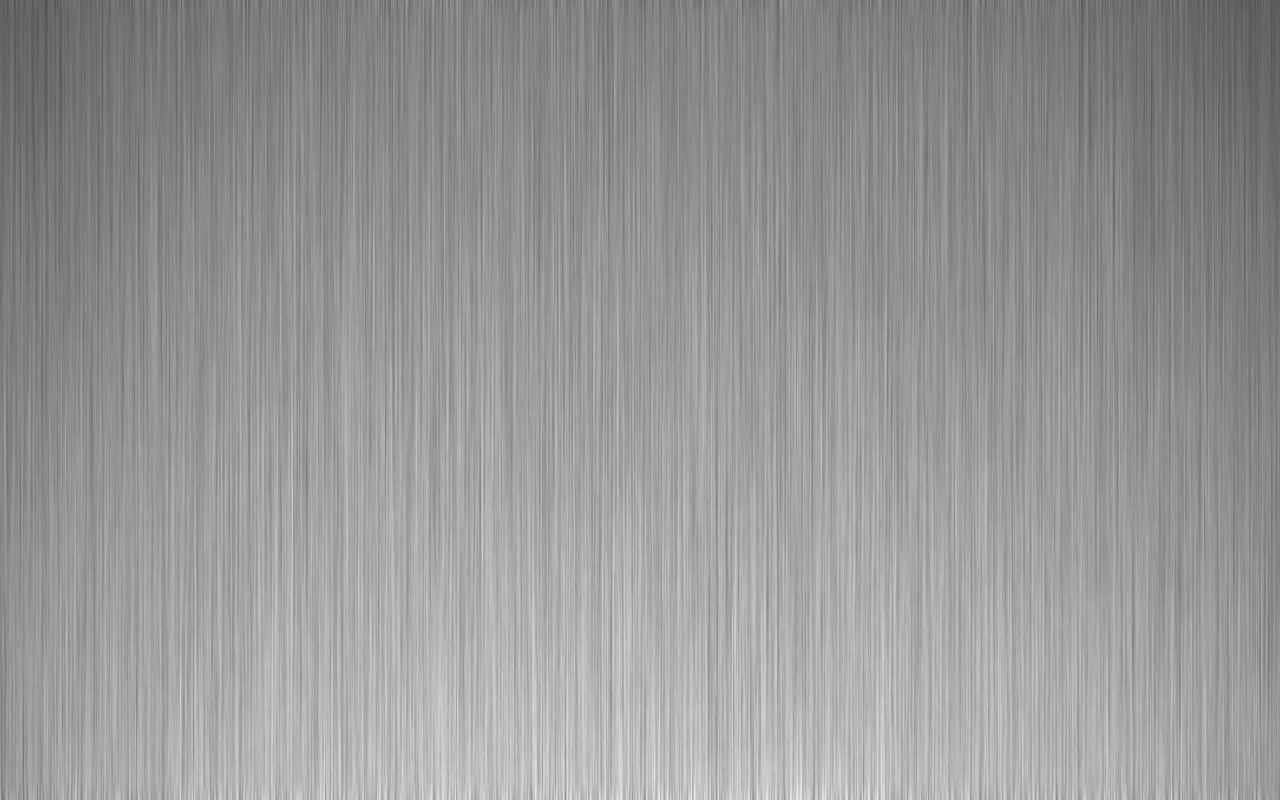 Metal Wallpapers - Wallpaper Cave