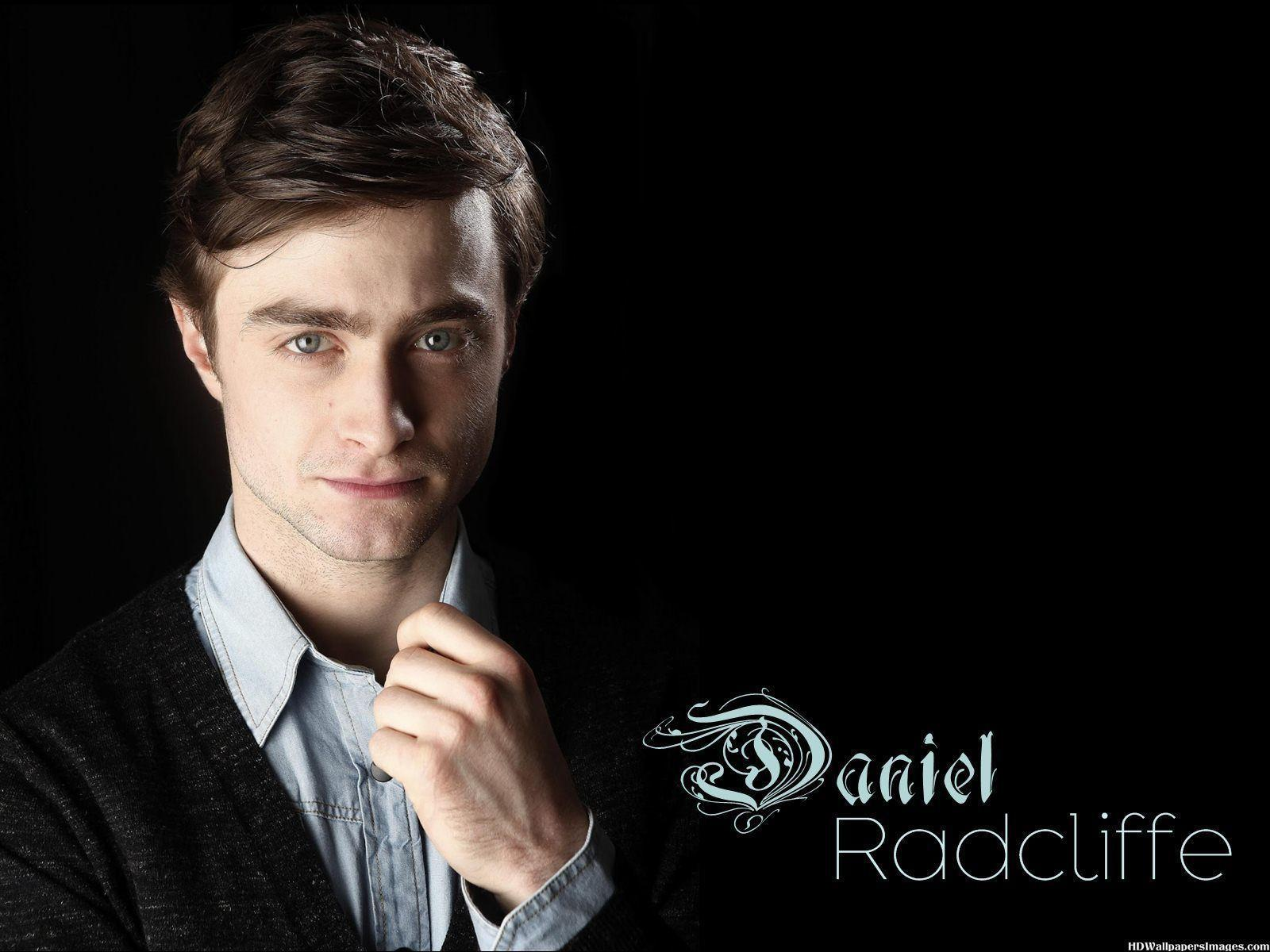 radcliffe hd wallpapers num2 - photo #32