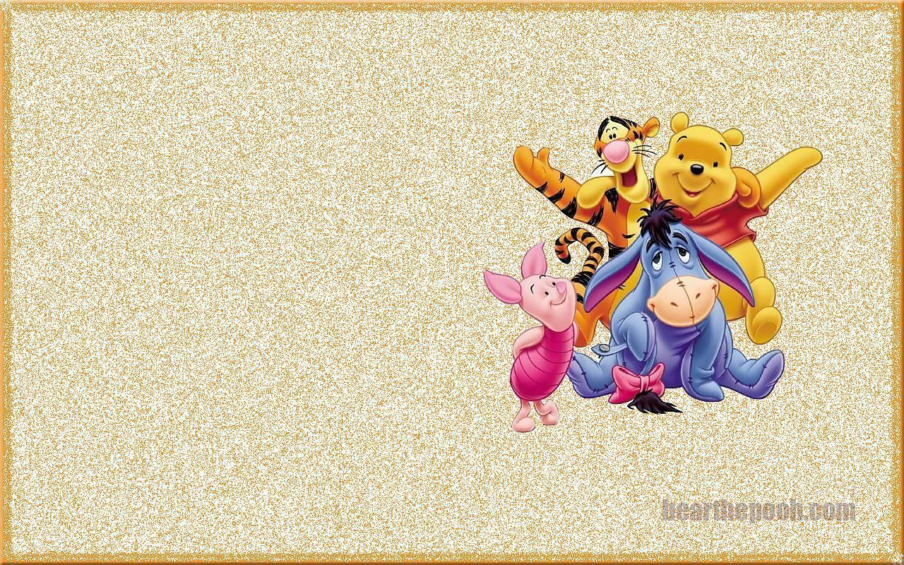 disney computer backgrounds - photo #42