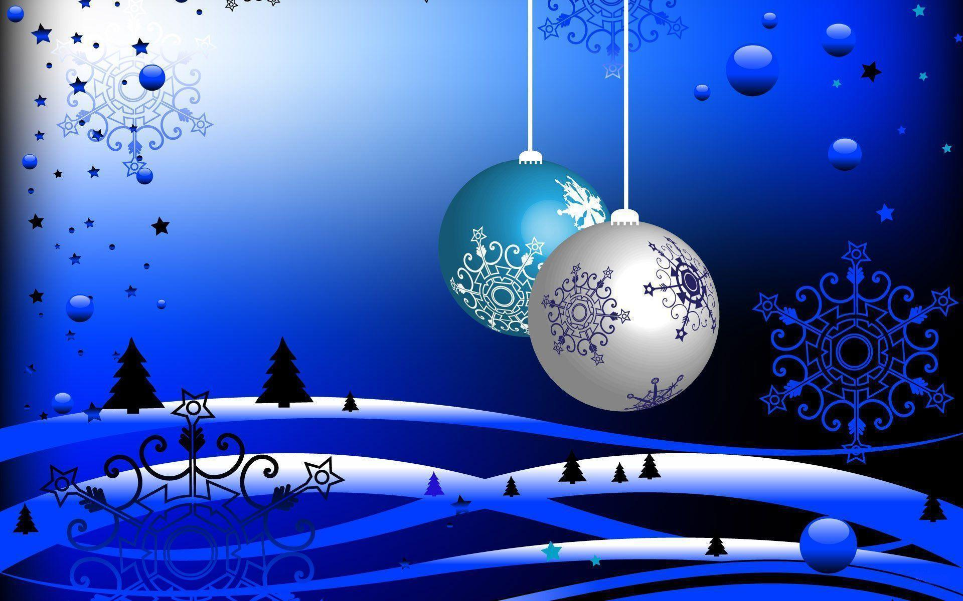 HD Christmas Desktop Backgrounds - Wallpaper Cave