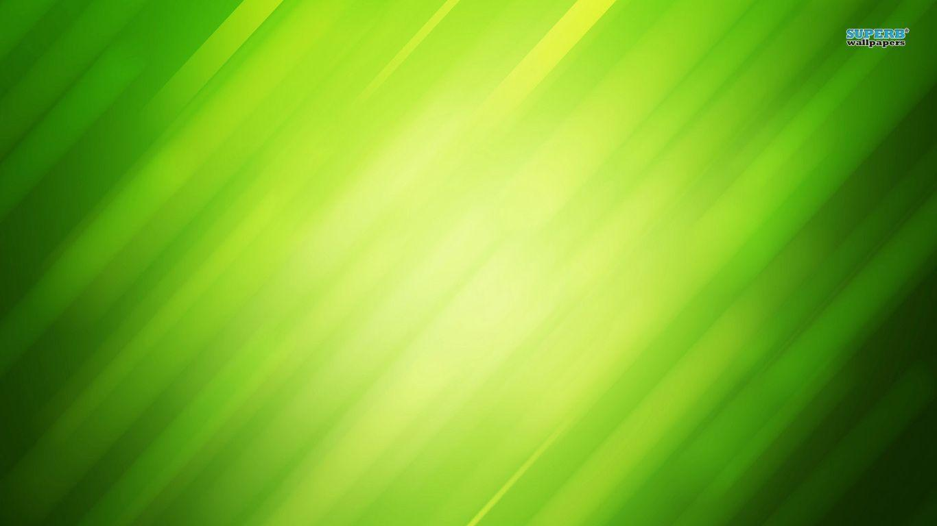 Wallpapers For > Green Technology Hd Wallpaper