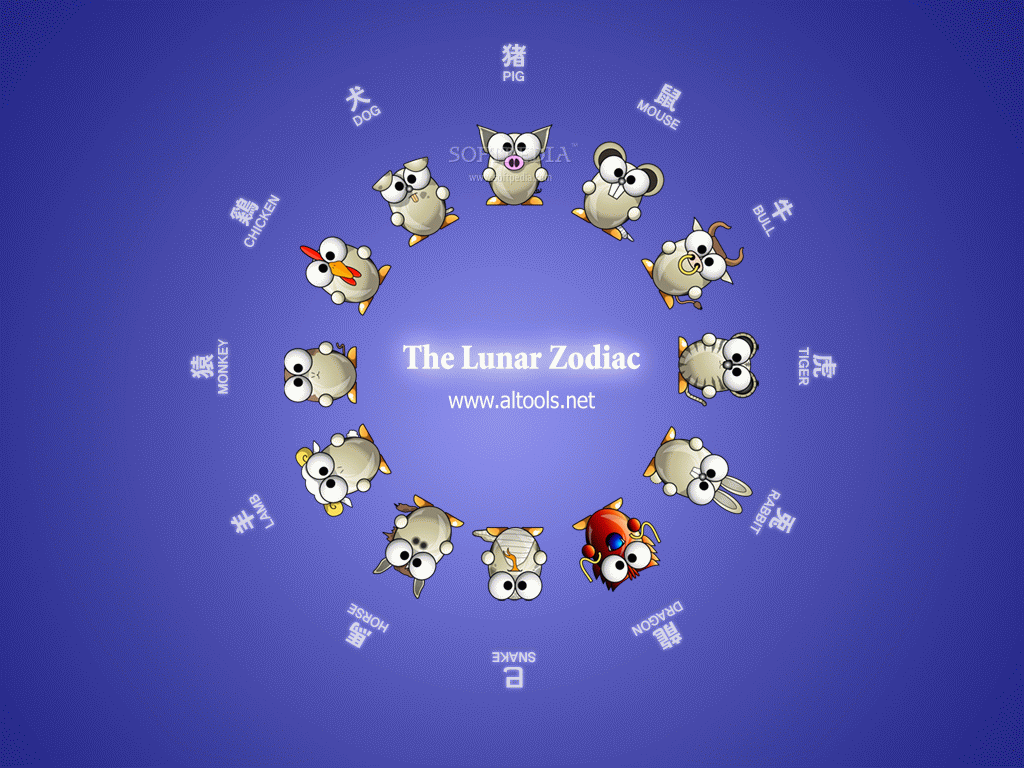 zodiac wallpapers wallpaper cave