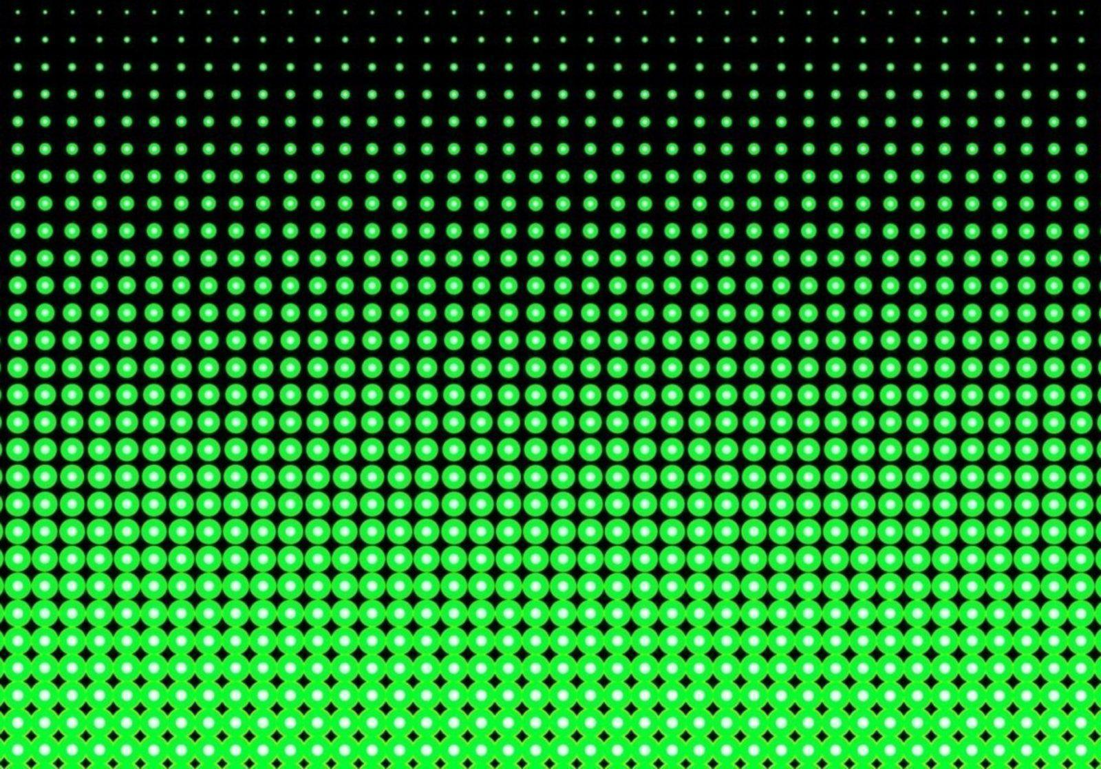Wallpapers For > Backgrounds Green And Black