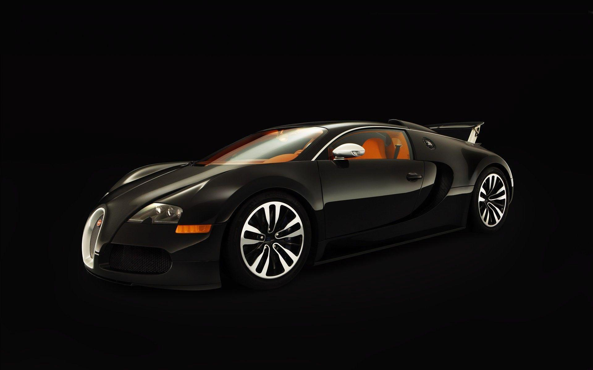 2015 Bugatti Veyron Grand Sport Backgrounds And Wallpapers