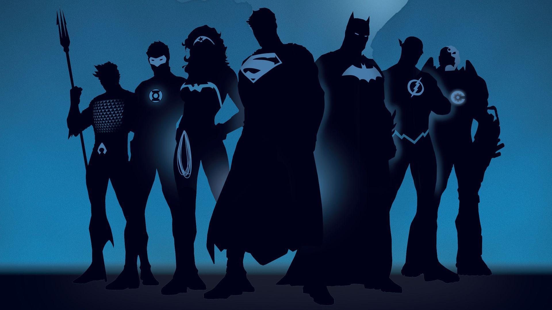 Super Heroes Wallpapers - Wallpaper Cave