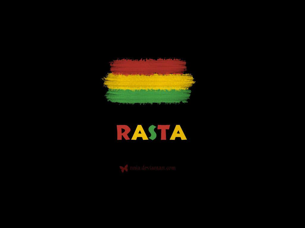Download free Apple iPhone G rasta wallpapers most downloaded 1300 ...